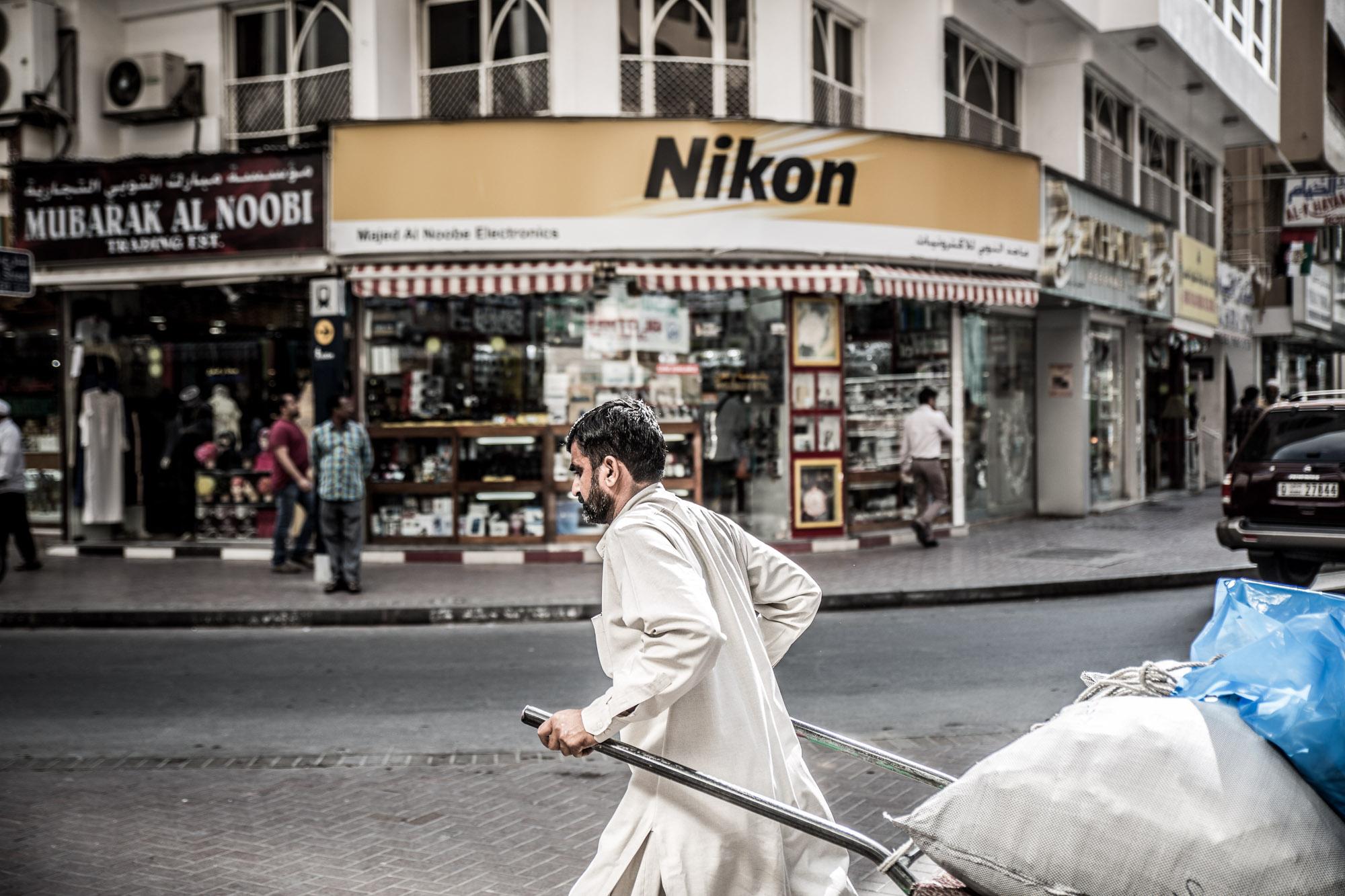 Dubai-2015-1