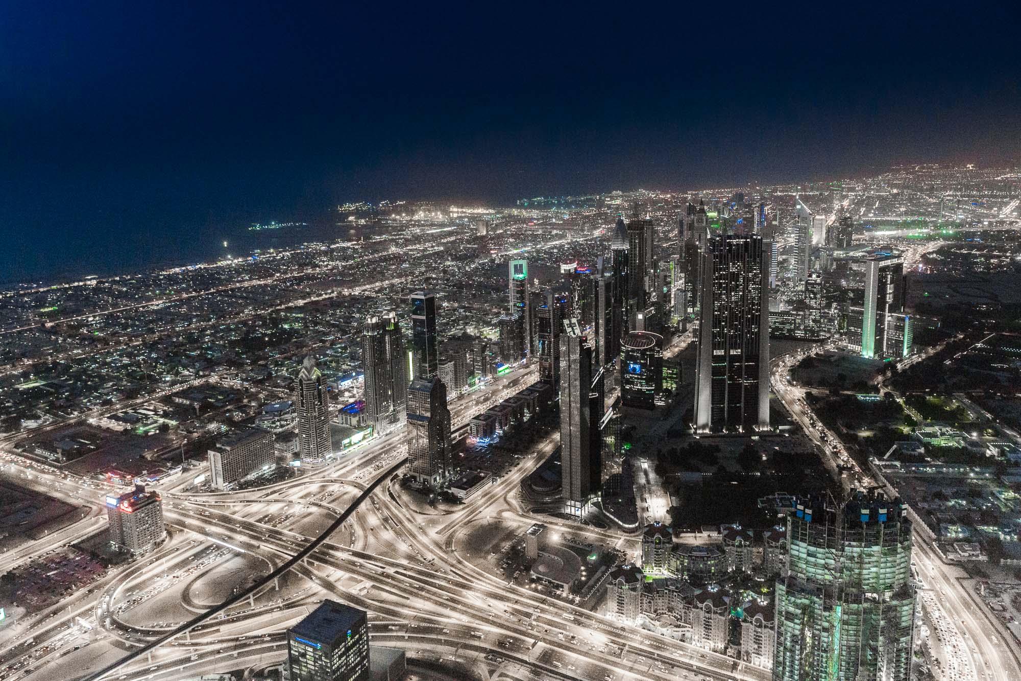 Dubai-2015-10