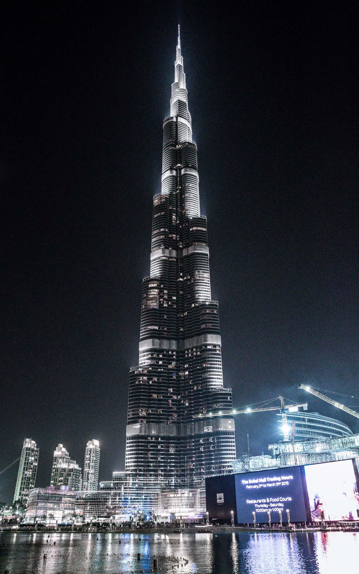 Dubai-2015-11