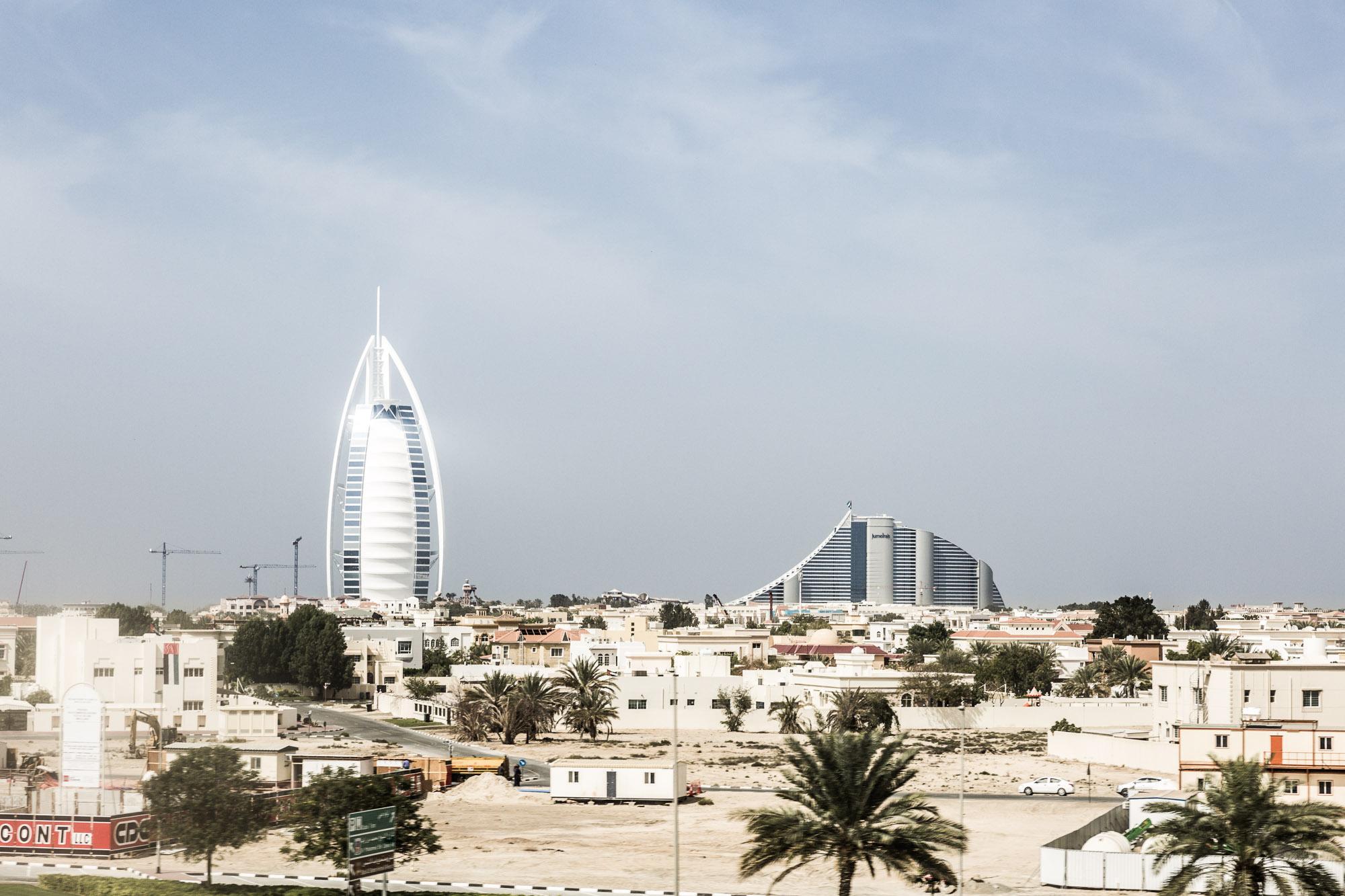 Dubai-2015-12