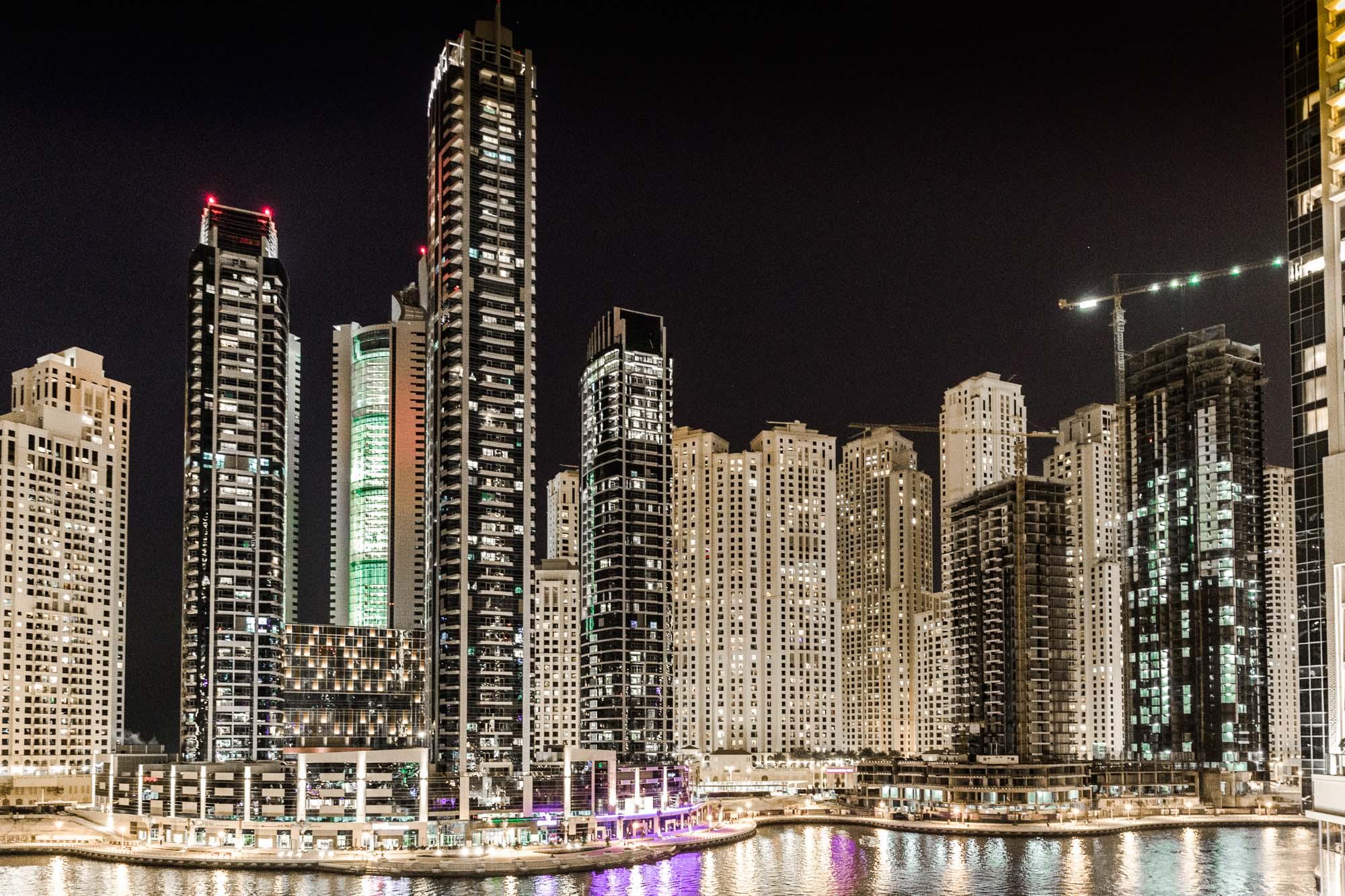 Dubai-2015-14