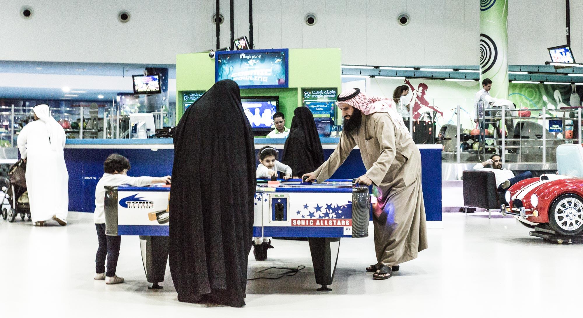 Dubai-2015-4