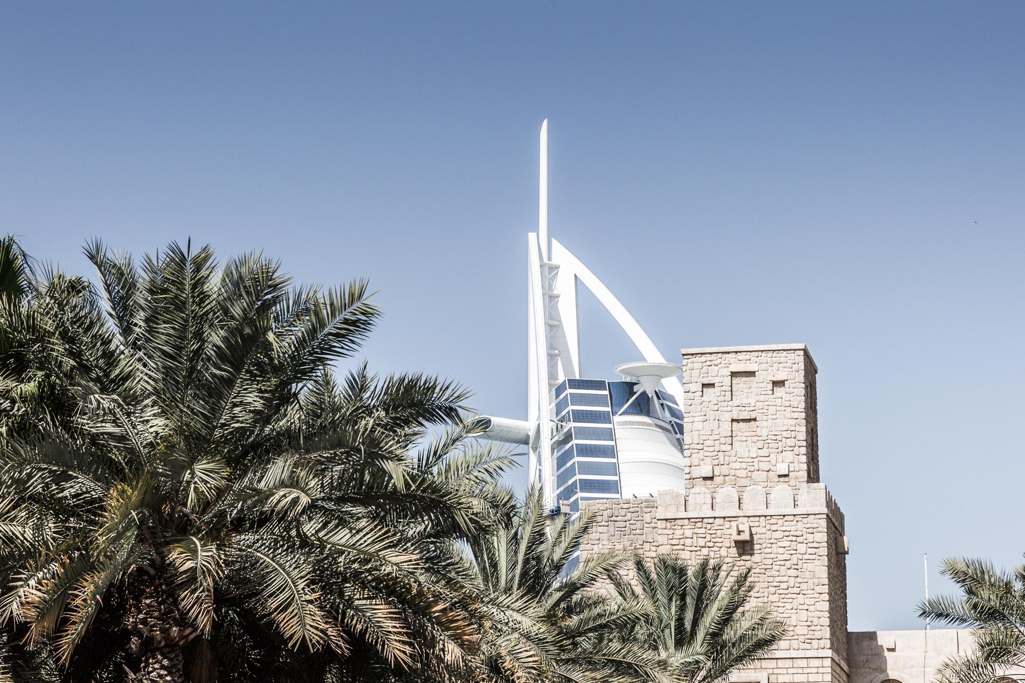 Dubai-2015-5