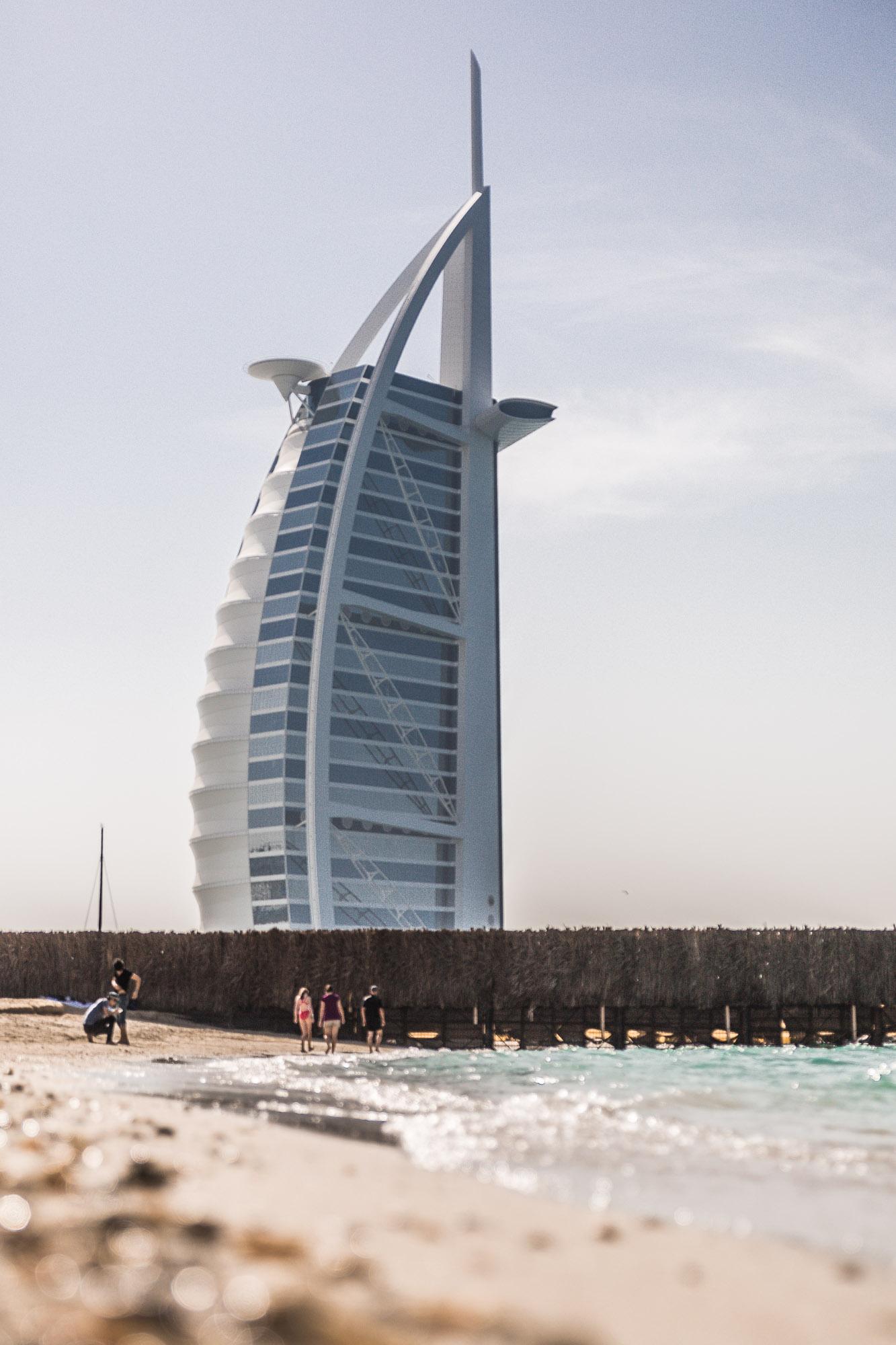 Dubai-2015-6