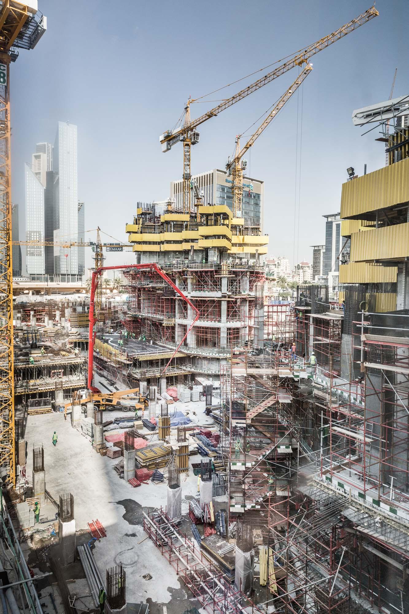 Dubai-2015-7