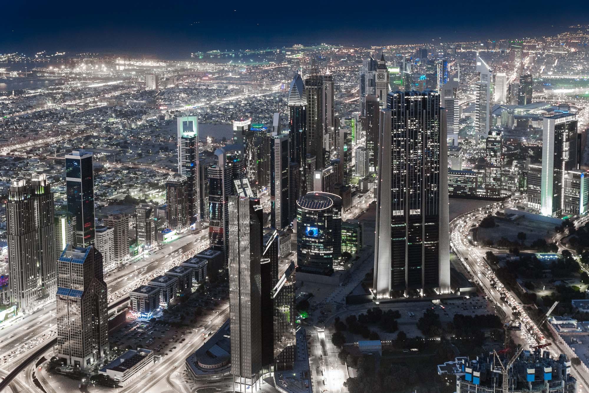 Dubai-2015-9