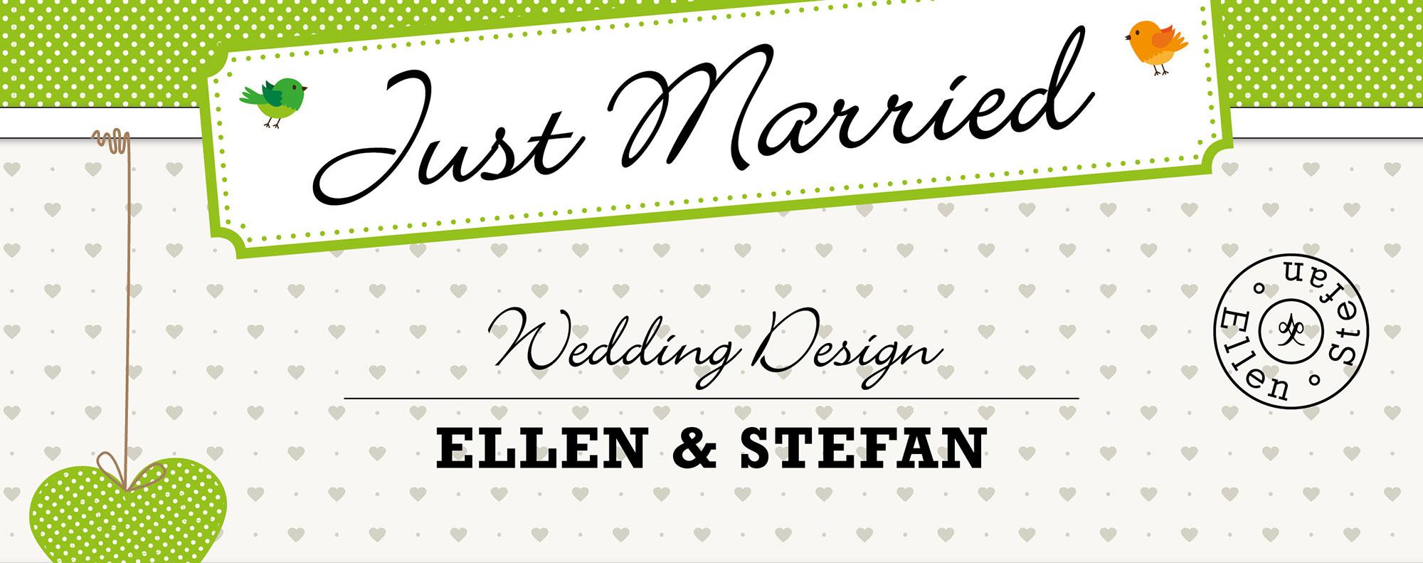 Hochzeit-Ellen-Stefan-01