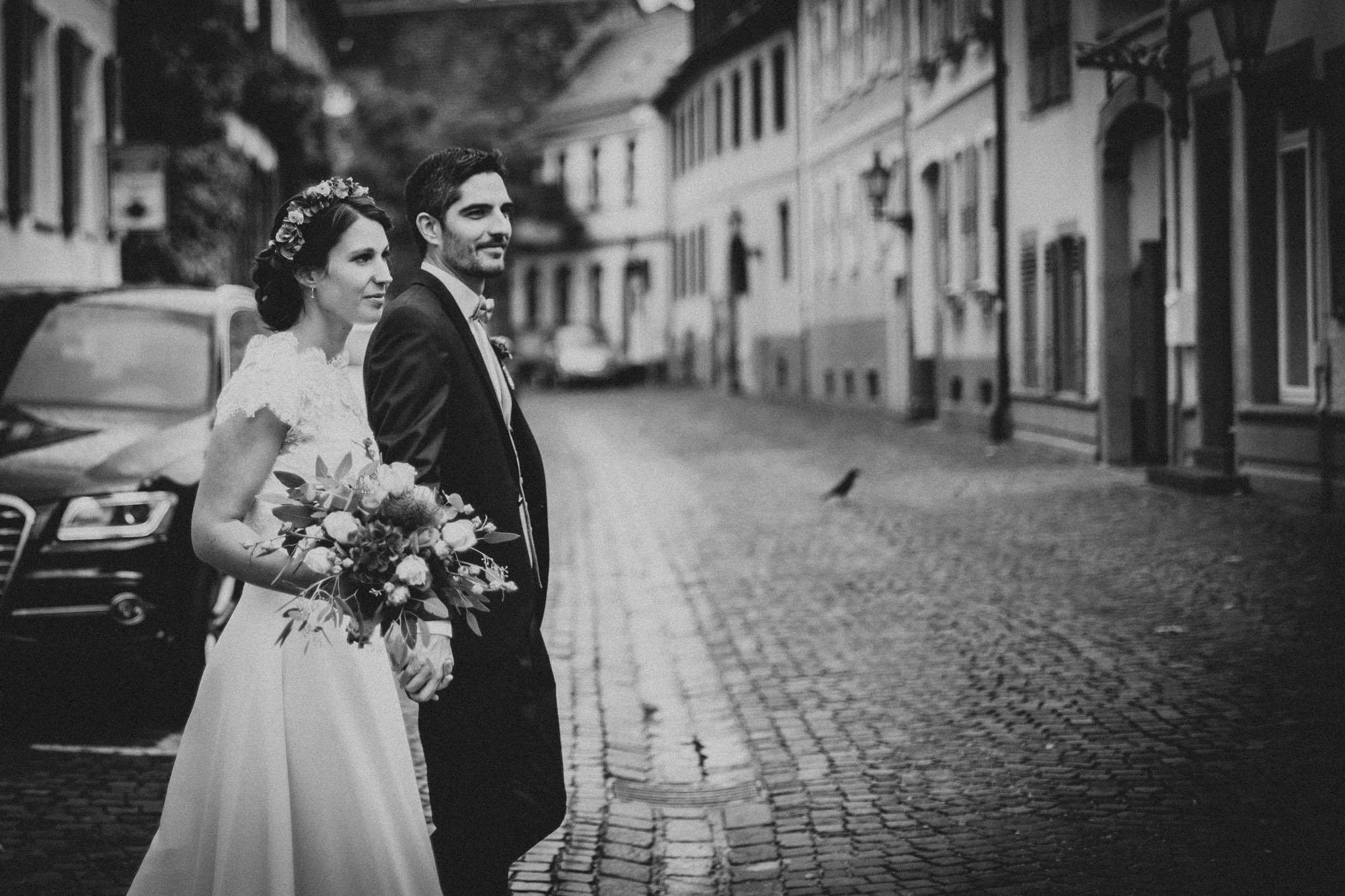 Hochzeitsfotografie-Karlsruhe-Ronja-Flo-10