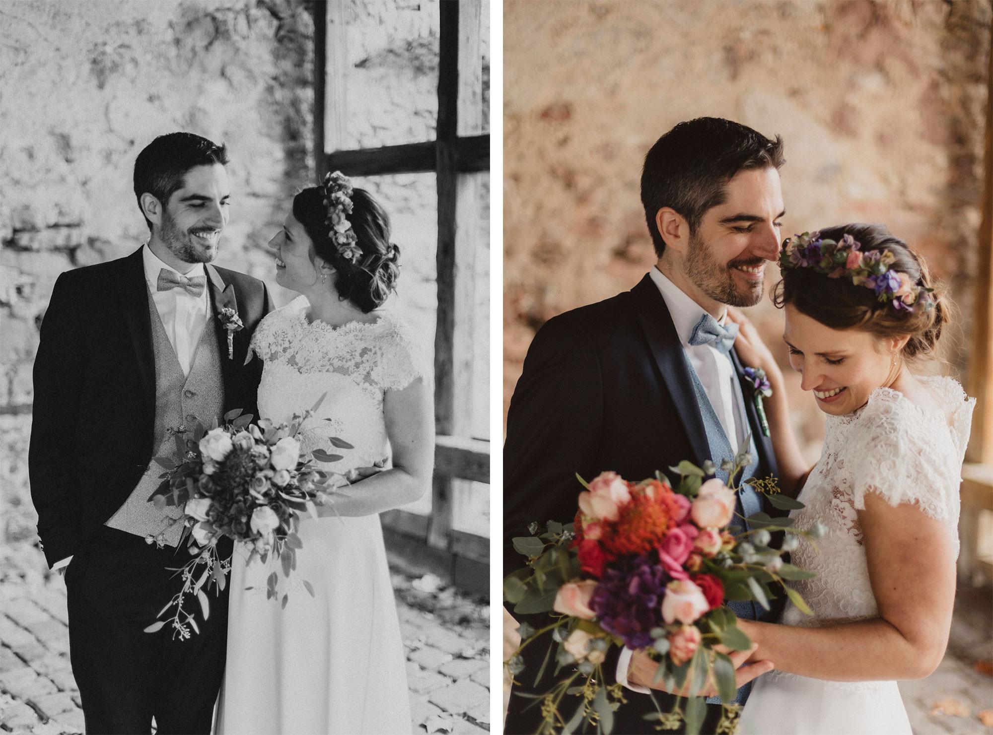 Hochzeitsfotografie-Karlsruhe-Ronja-Flo-12