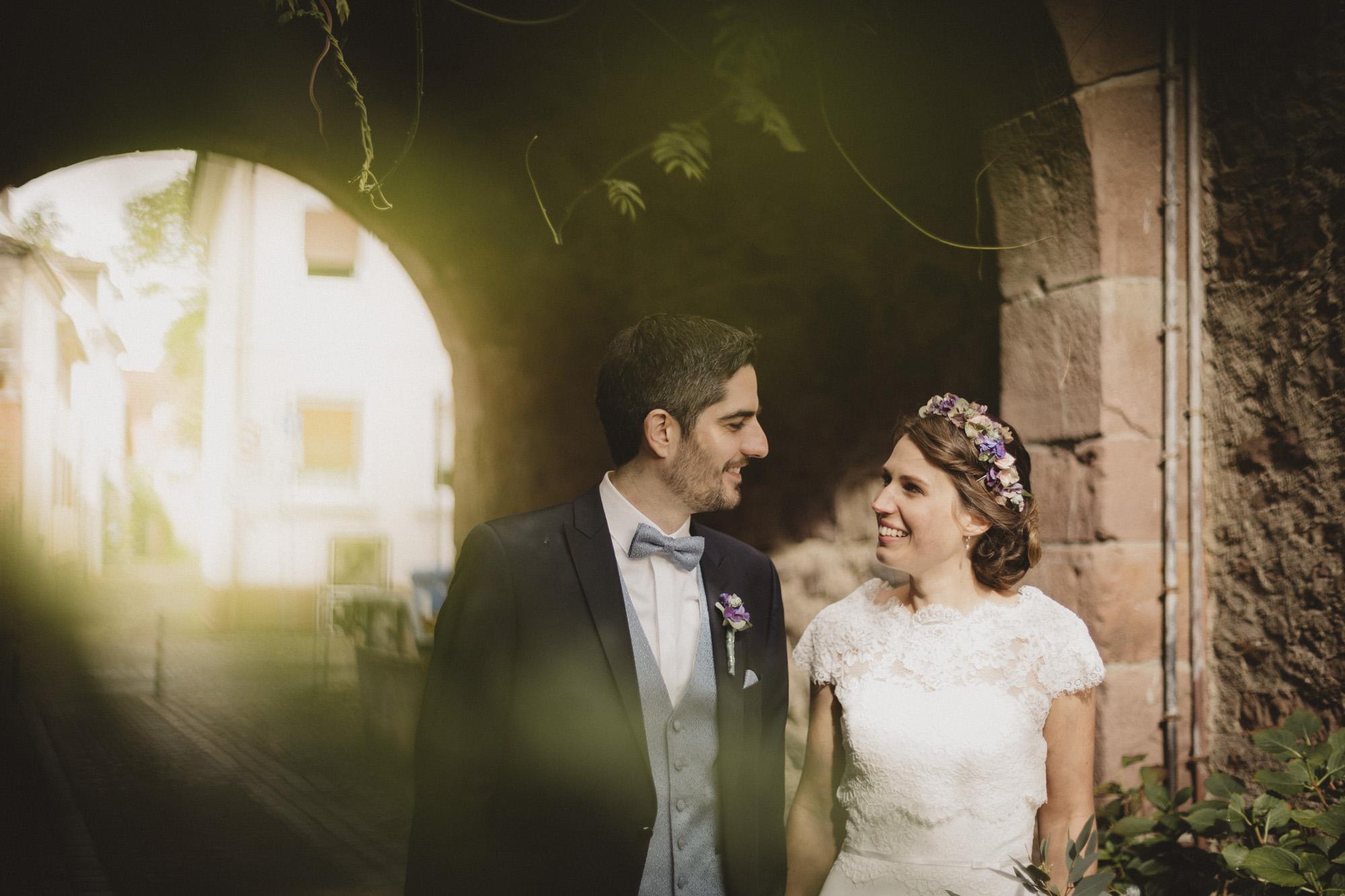 Hochzeitsfotografie-Karlsruhe-Ronja-Flo-16