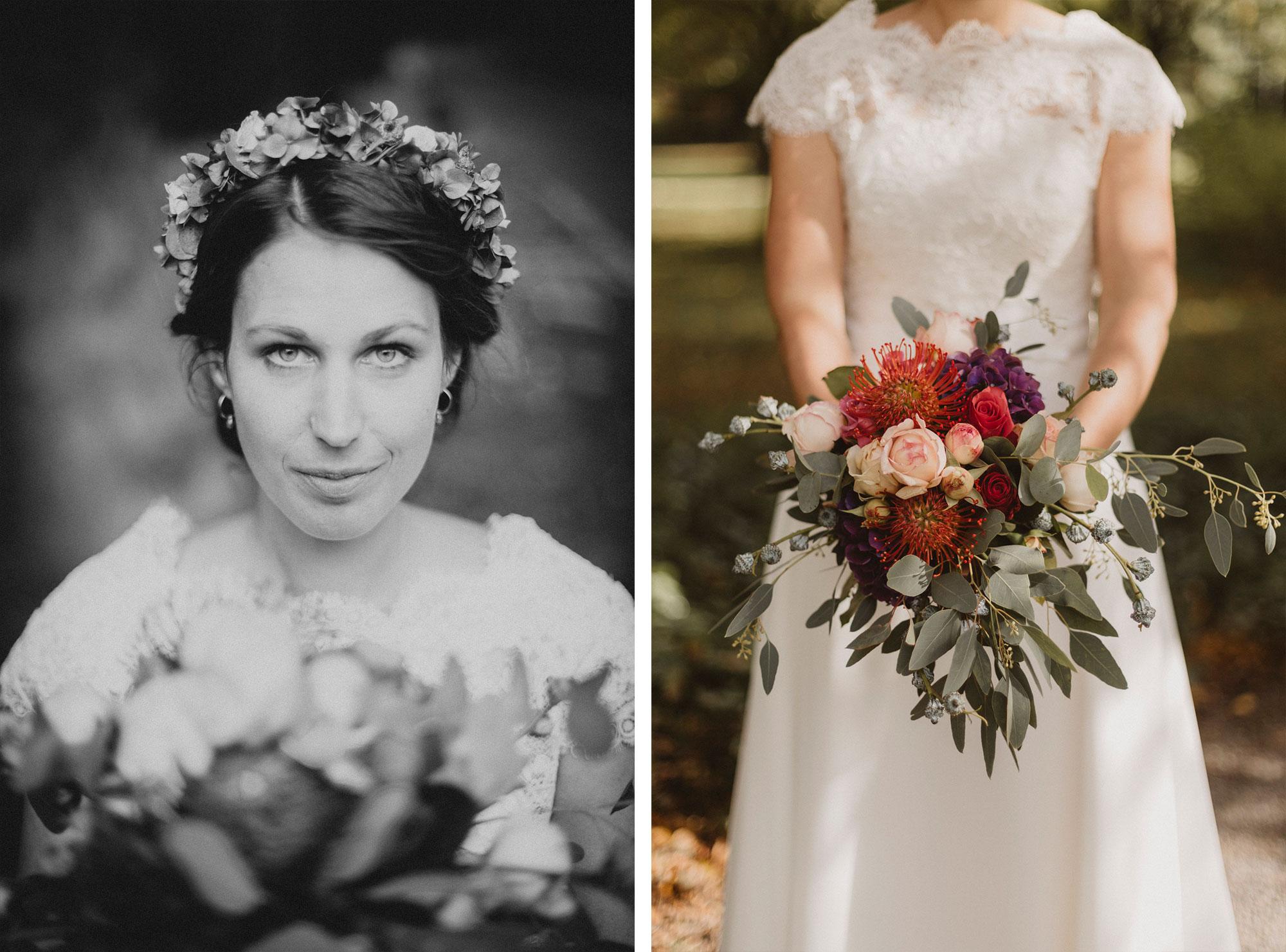 Hochzeitsfotografie-Karlsruhe-Ronja-Flo-27
