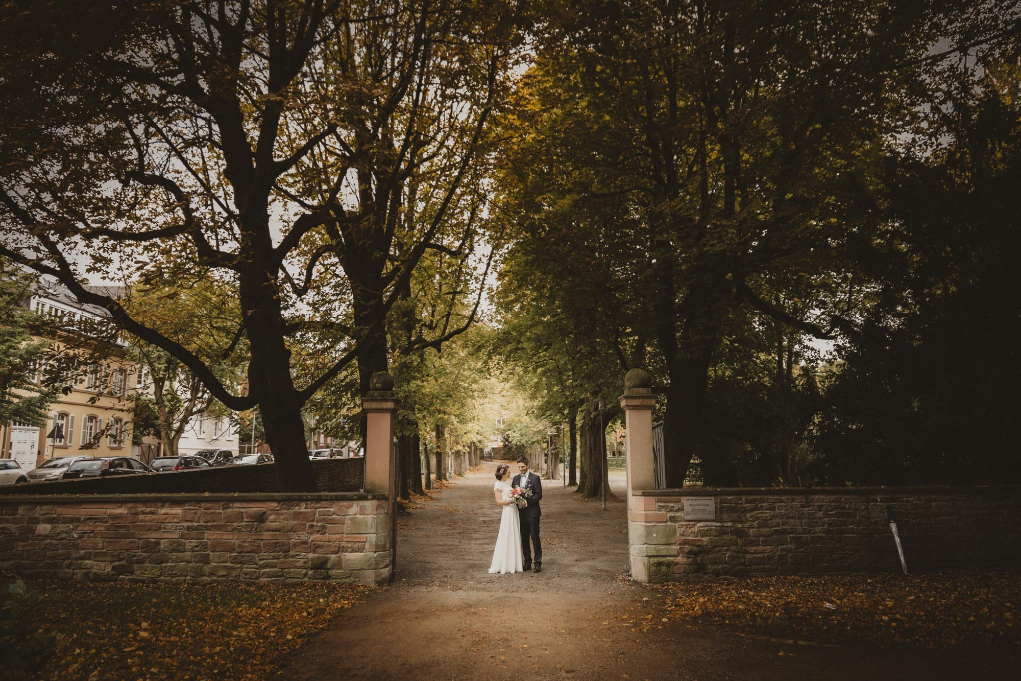 Hochzeitsfotografie-Karlsruhe-Ronja-Flo-32