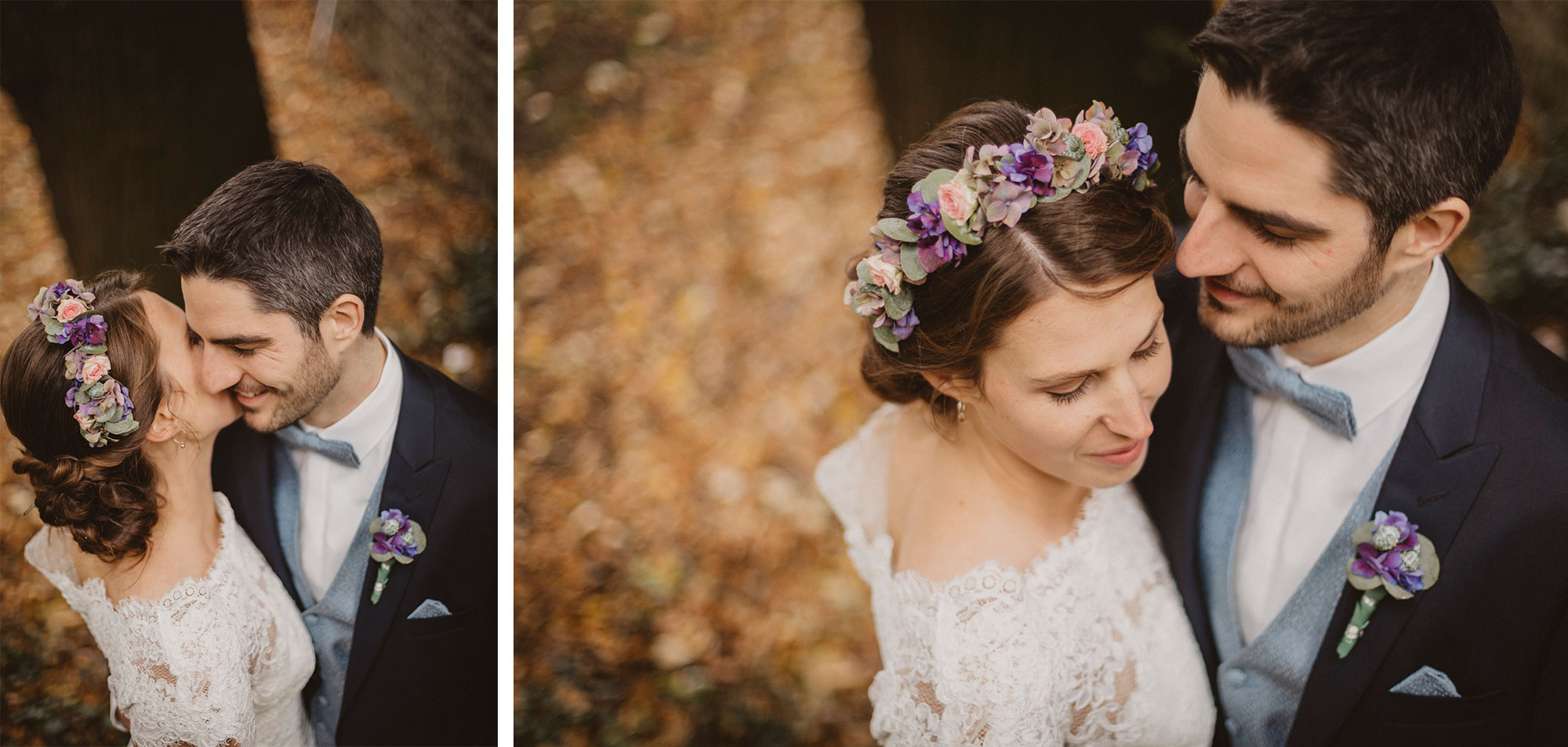 Hochzeitsfotografie-Karlsruhe-Ronja-Flo-33
