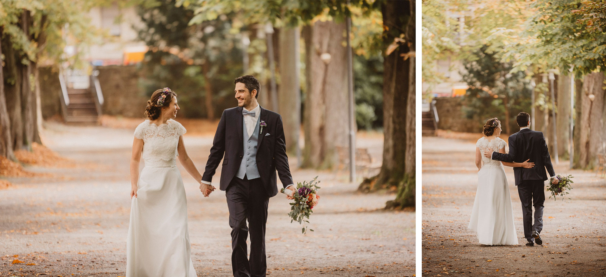 Hochzeitsfotografie-Karlsruhe-Ronja-Flo-34