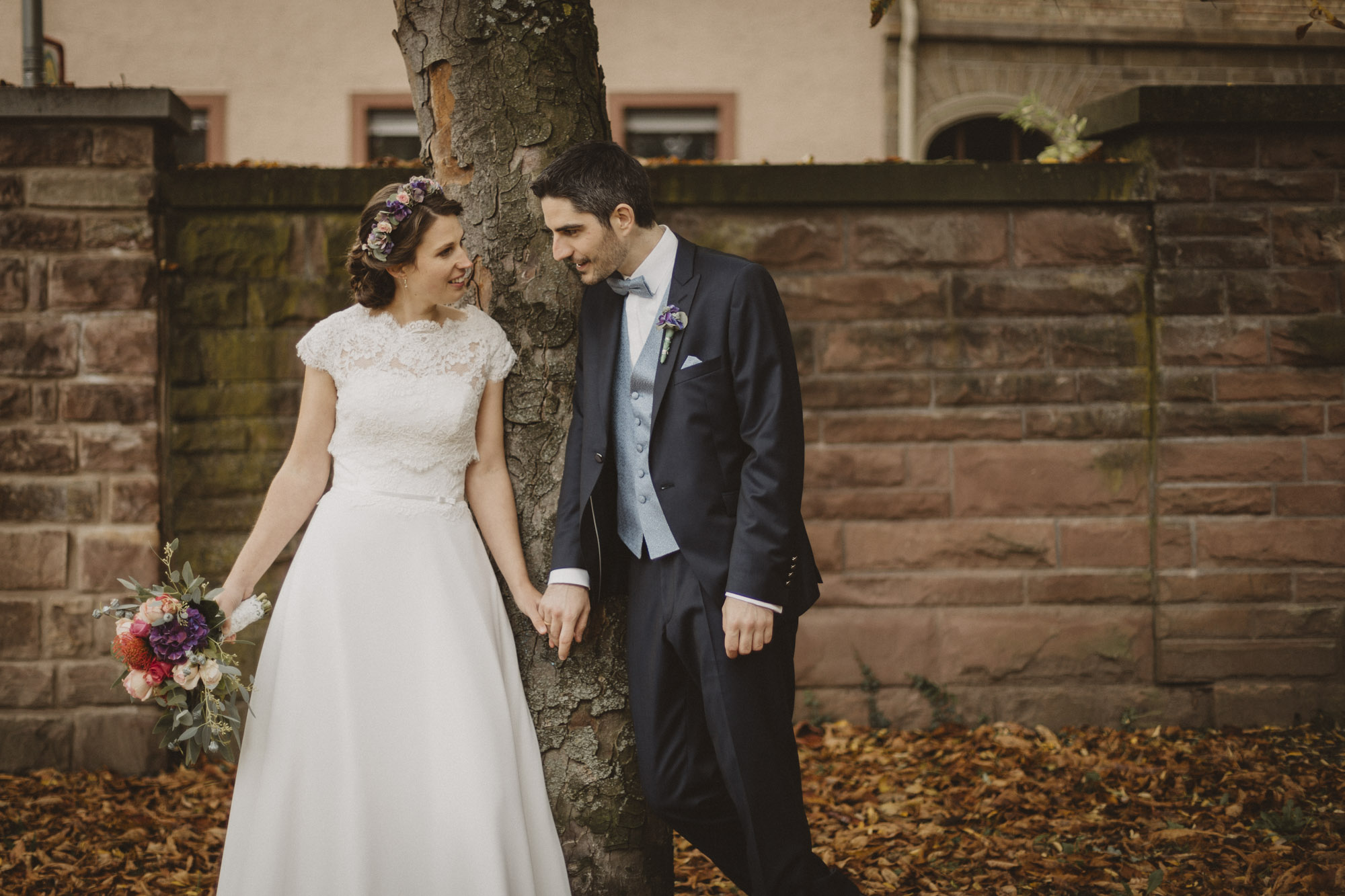 Hochzeitsfotografie-Karlsruhe-Ronja-Flo-37