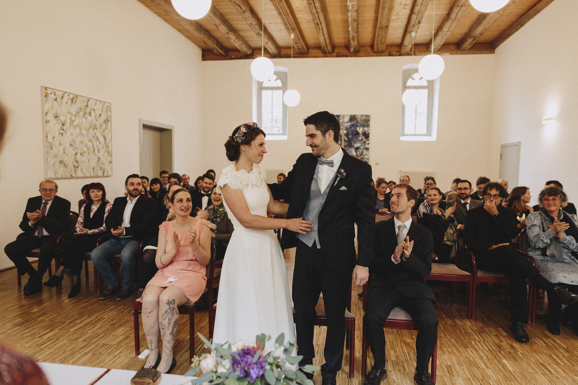 Hochzeitsfotografie-Karlsruhe-Ronja-Flo-4
