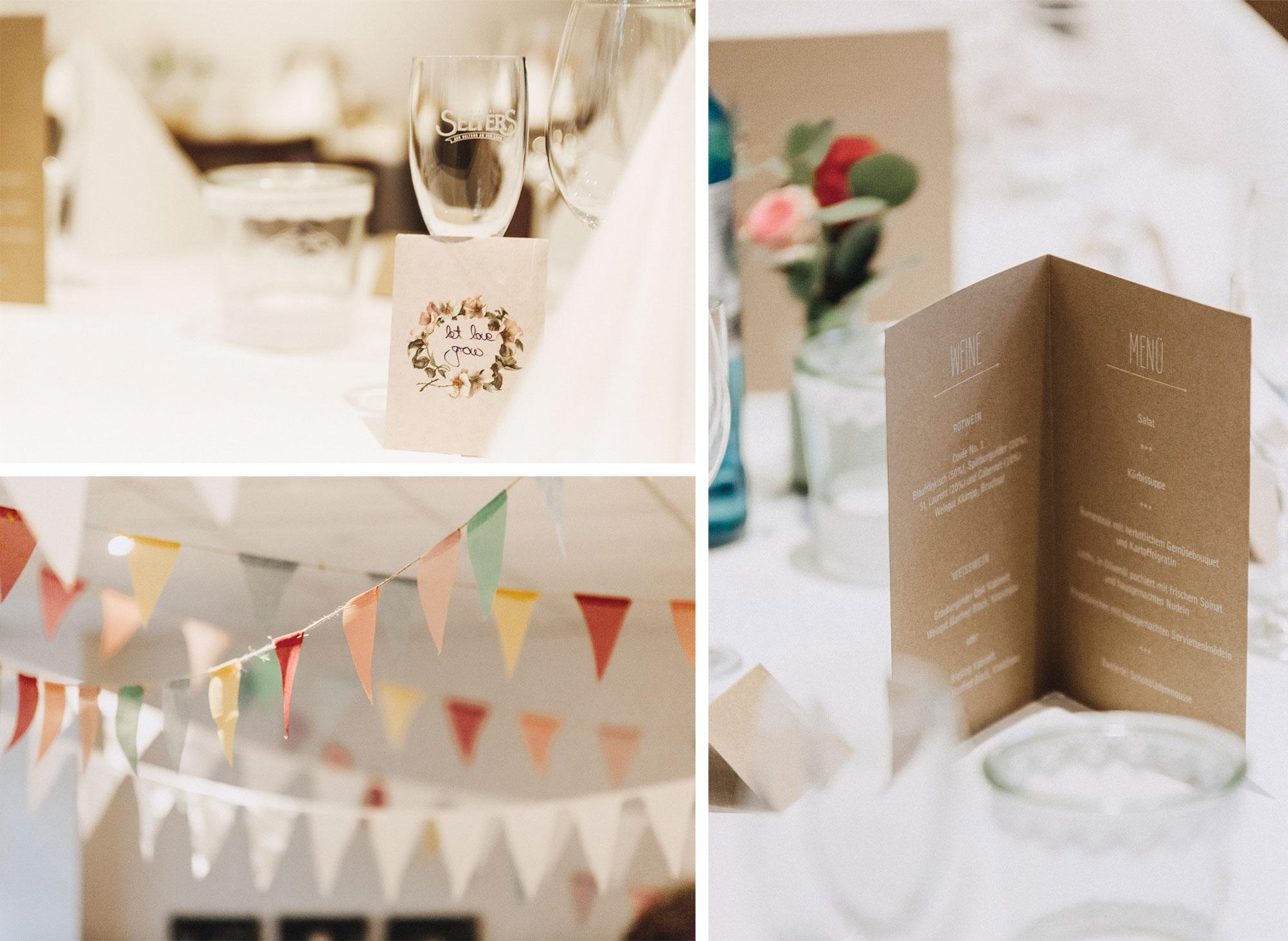 Hochzeitsfotografie-Karlsruhe-Ronja-Flo-40