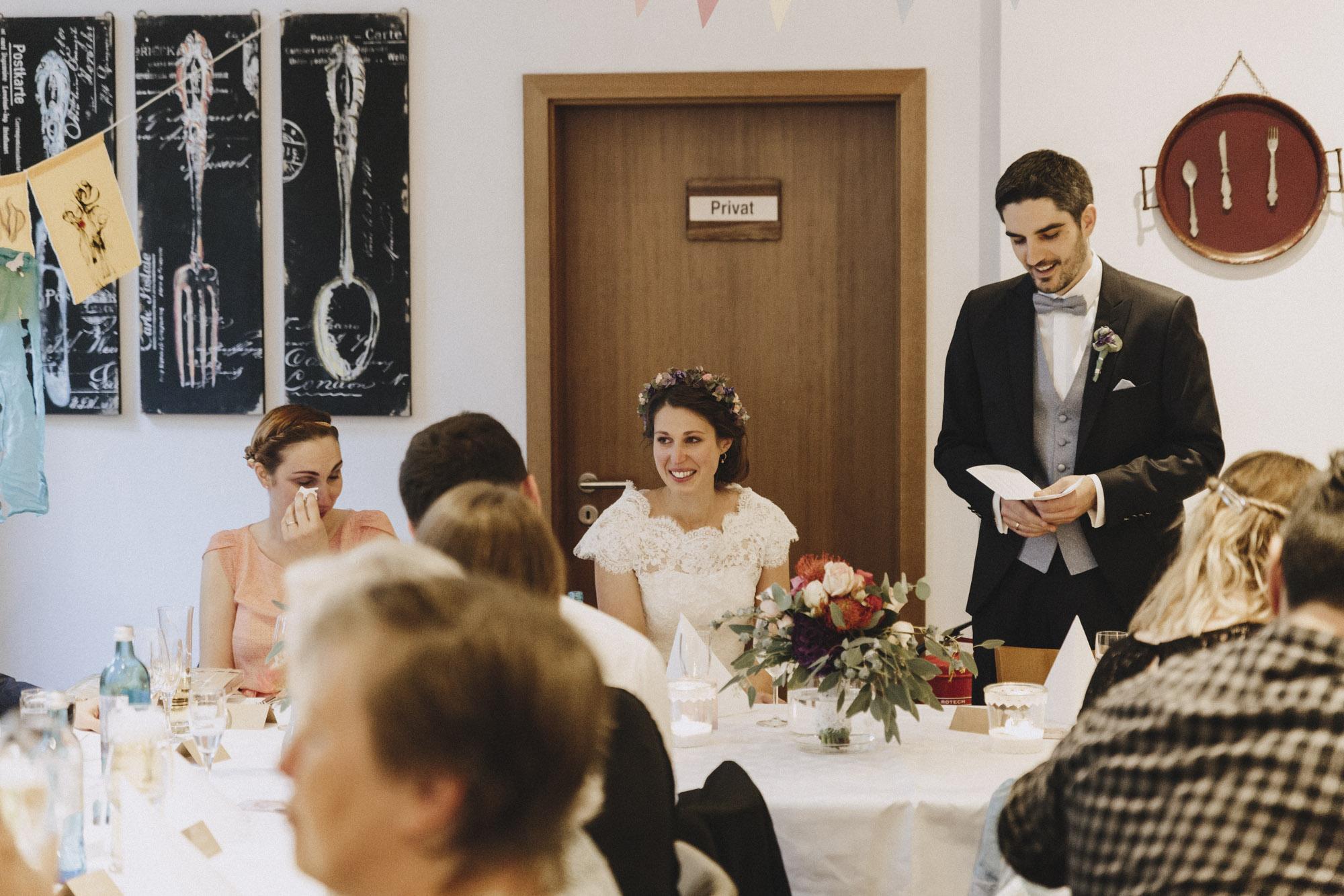 Hochzeitsfotografie-Karlsruhe-Ronja-Flo-46
