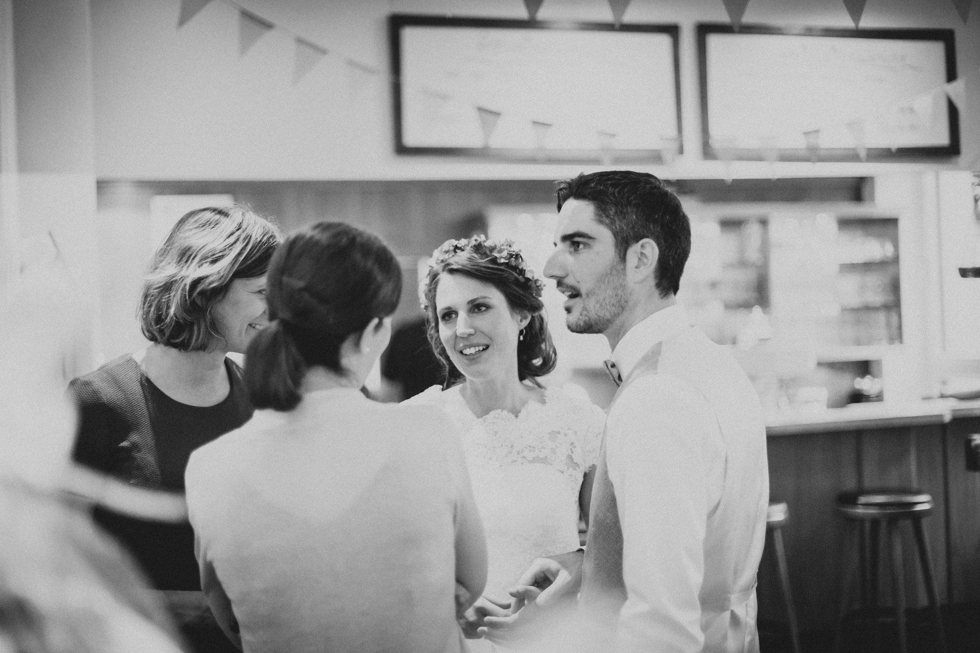 Hochzeitsfotografie-Karlsruhe-Ronja-Flo-48