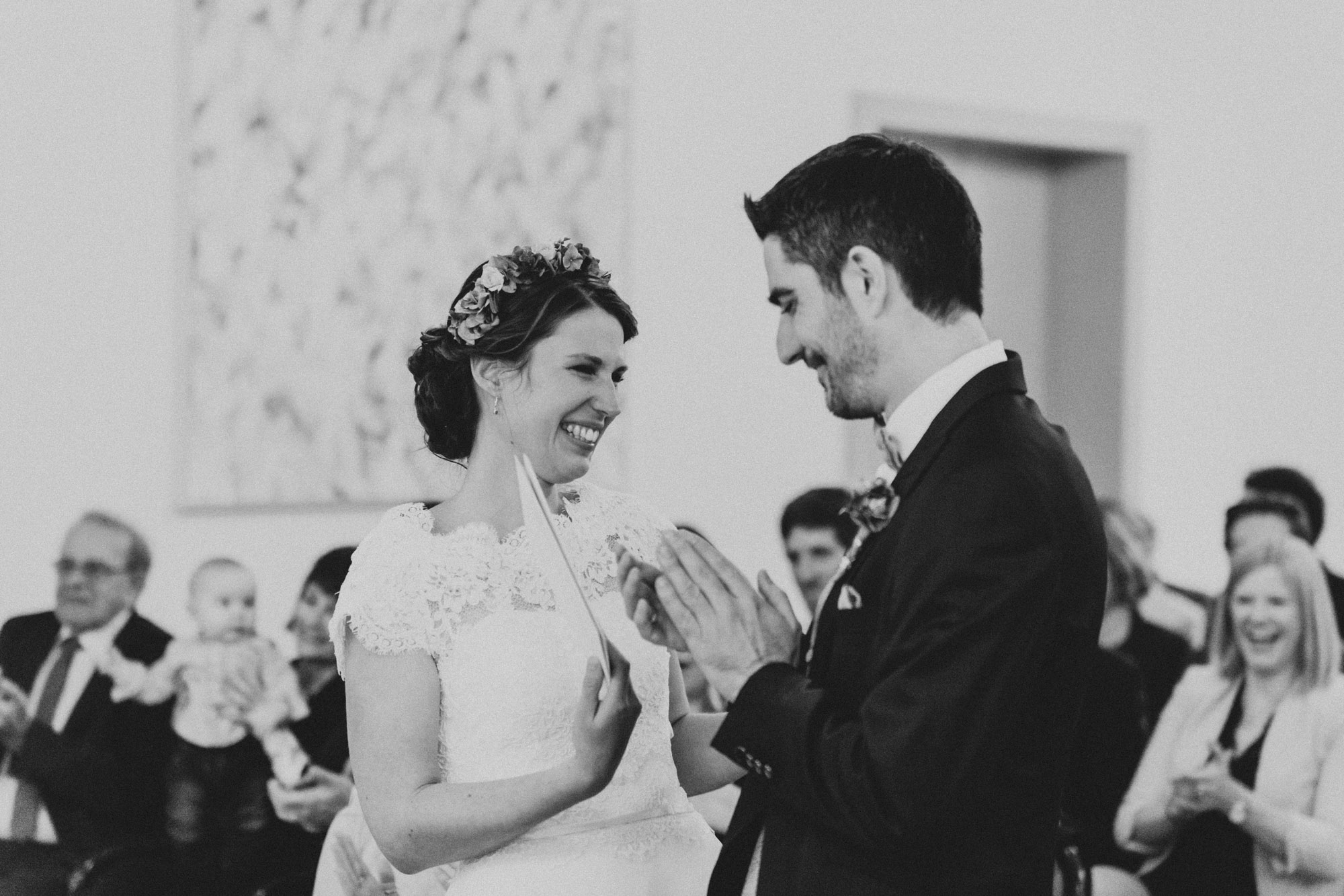 Hochzeitsfotografie-Karlsruhe-Ronja-Flo-5