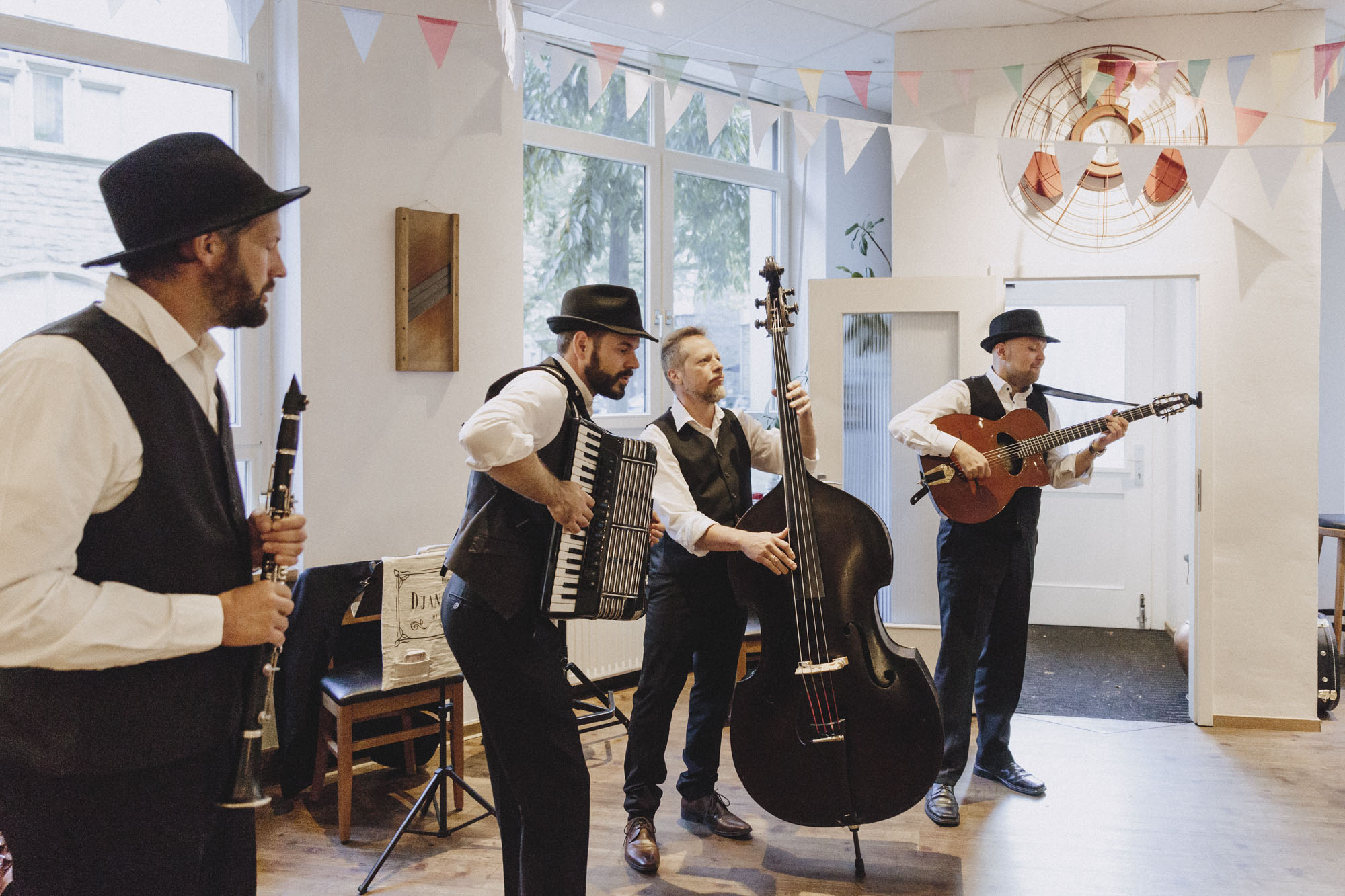 Hochzeitsfotografie-Karlsruhe-Ronja-Flo-50