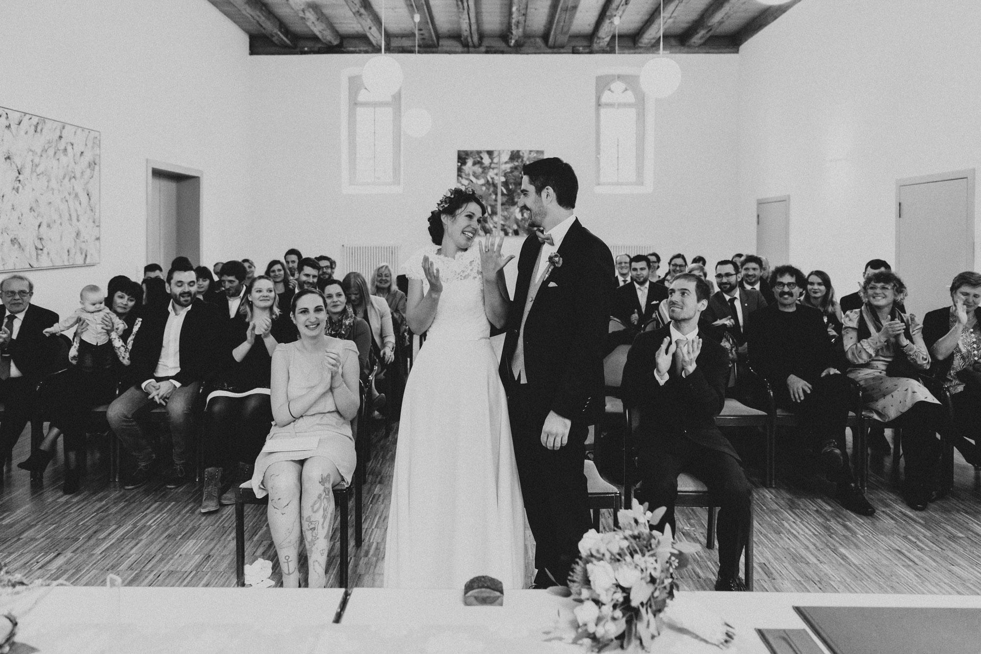 Hochzeitsfotografie-Karlsruhe-Ronja-Flo-6