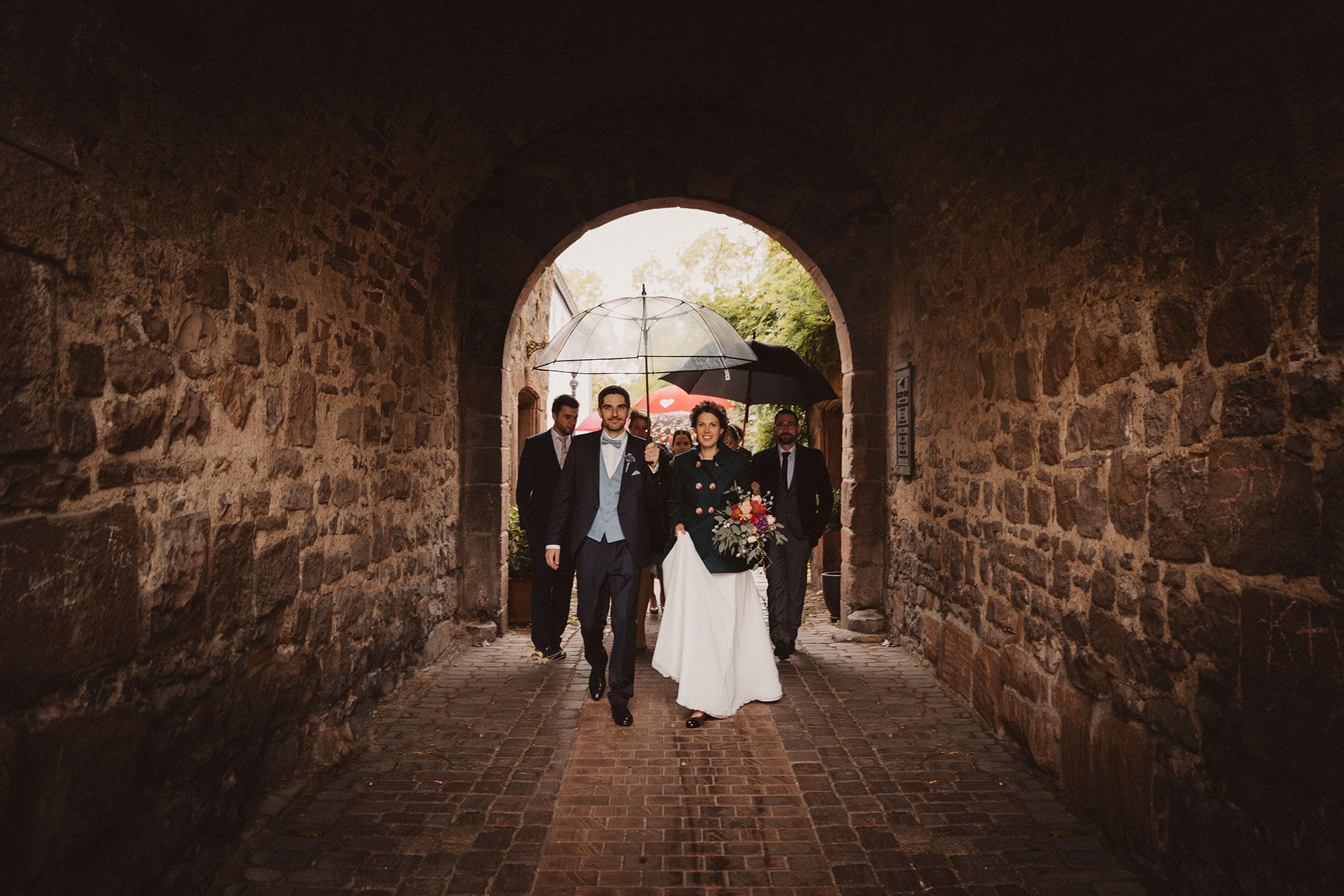 Hochzeitsfotografie-Karlsruhe-Ronja-Flo-9
