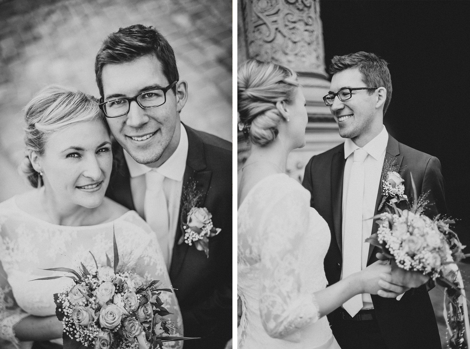 Hochzeitsfotografie-Tuebingen-Doro-Stefan-10