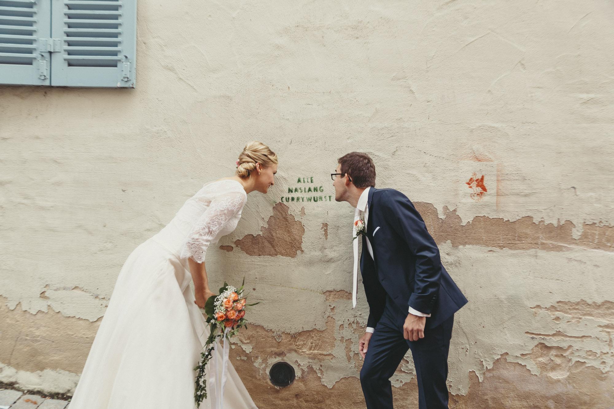 Hochzeitsfotografie-Tuebingen-Doro-Stefan-11