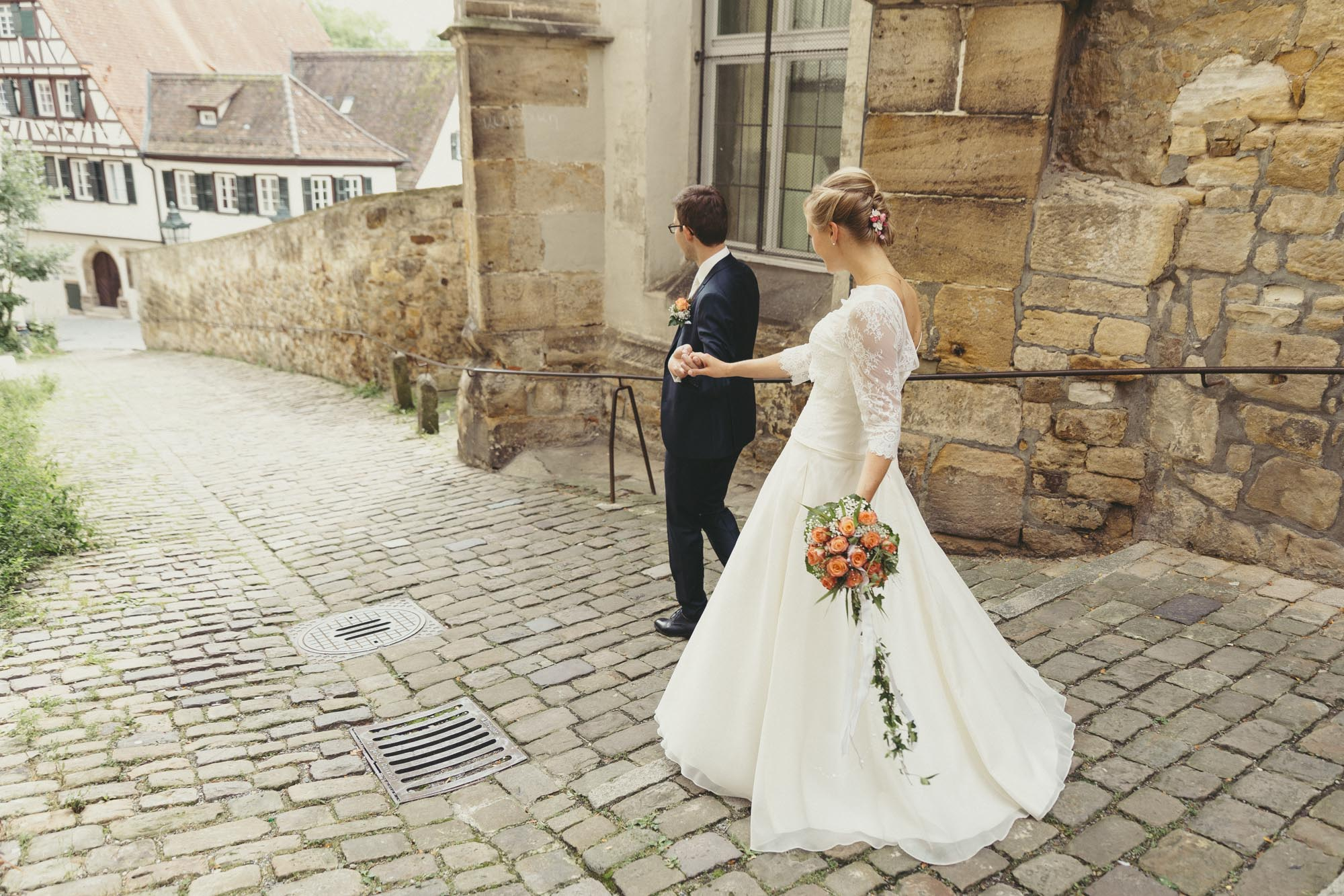 Hochzeitsfotografie-Tuebingen-Doro-Stefan-12