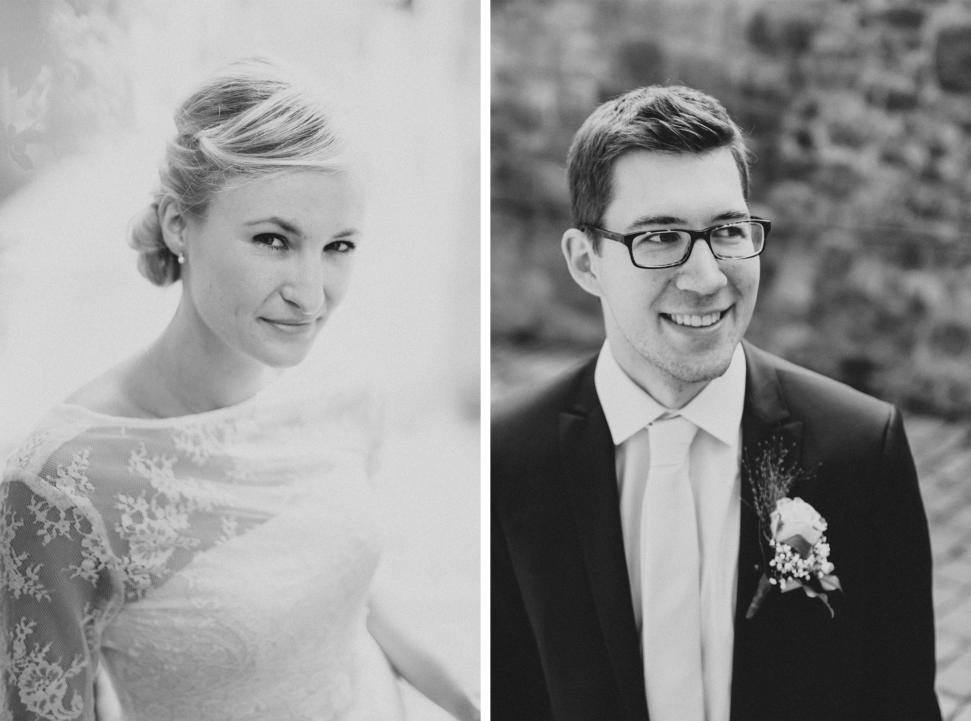 Hochzeitsfotografie-Tuebingen-Doro-Stefan-14