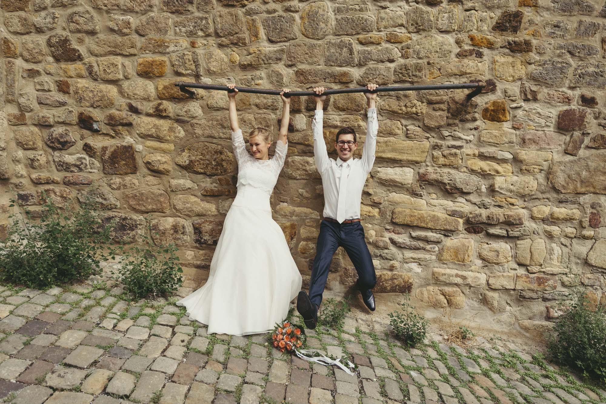 Hochzeitsfotografie-Tuebingen-Doro-Stefan-15