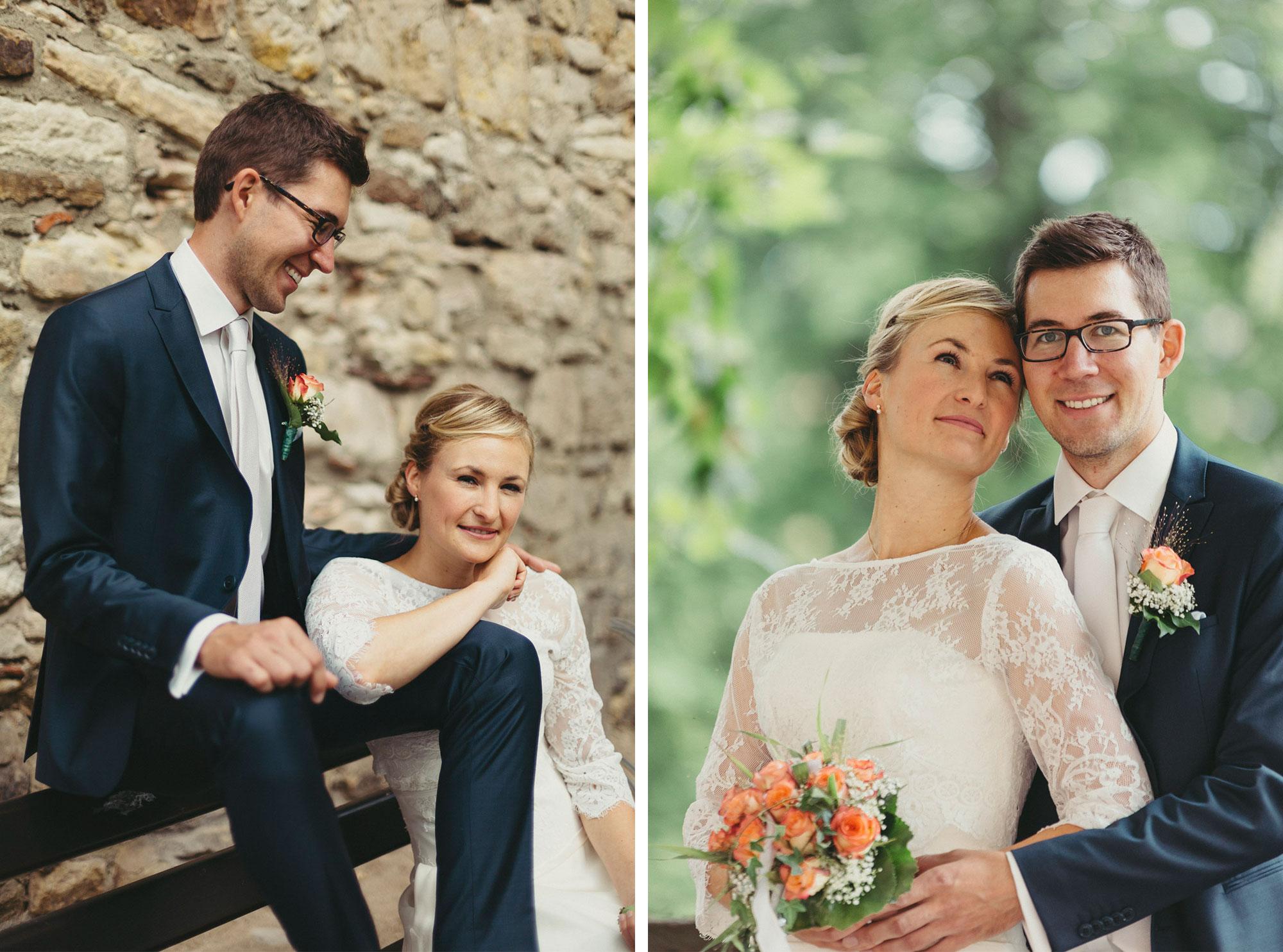 Hochzeitsfotografie-Tuebingen-Doro-Stefan-16