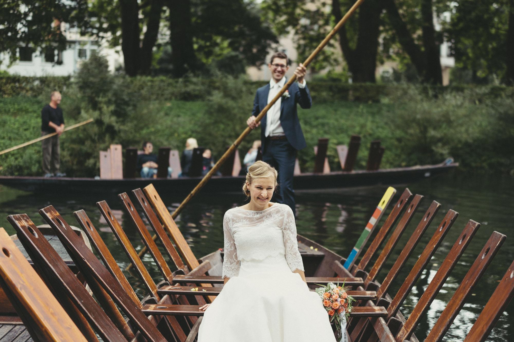 Hochzeitsfotografie-Tuebingen-Doro-Stefan-17-1