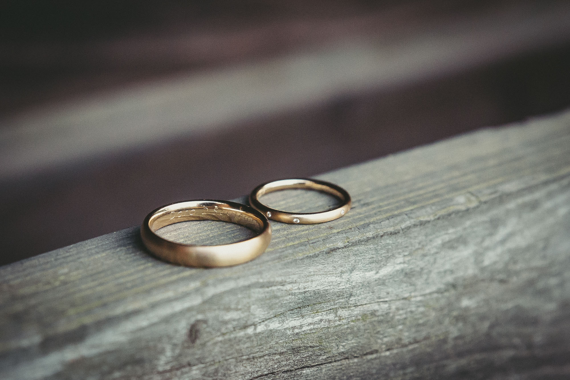 Hochzeitsfotografie-Tuebingen-Doro-Stefan-17-2