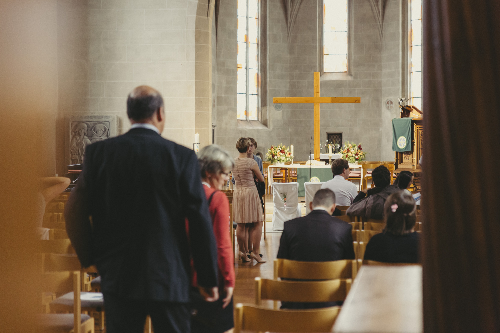 Hochzeitsfotografie-Tuebingen-Doro-Stefan-18