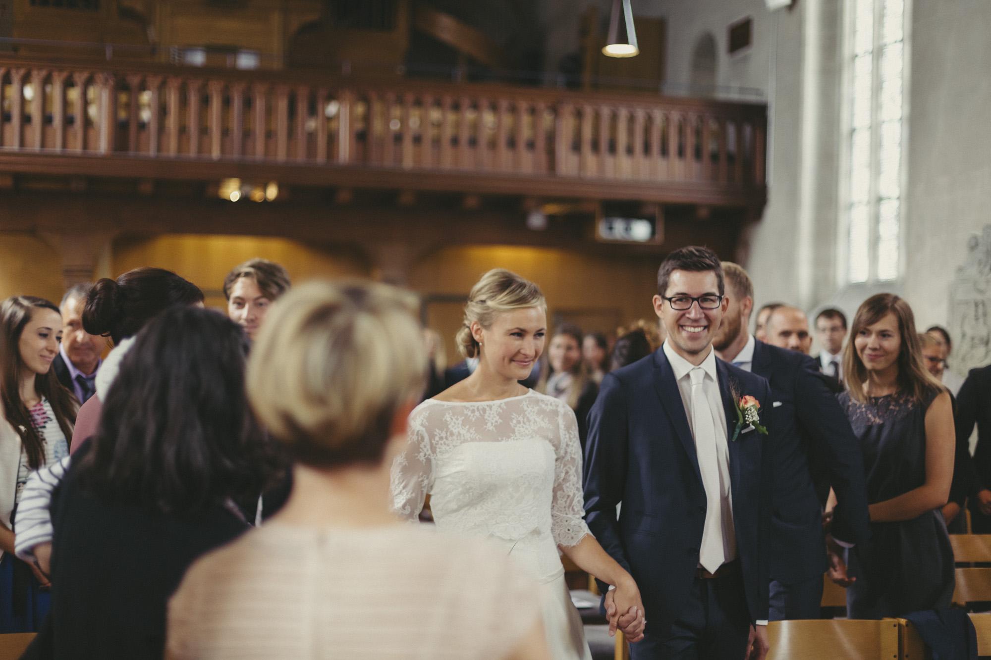 Hochzeitsfotografie-Tuebingen-Doro-Stefan-20