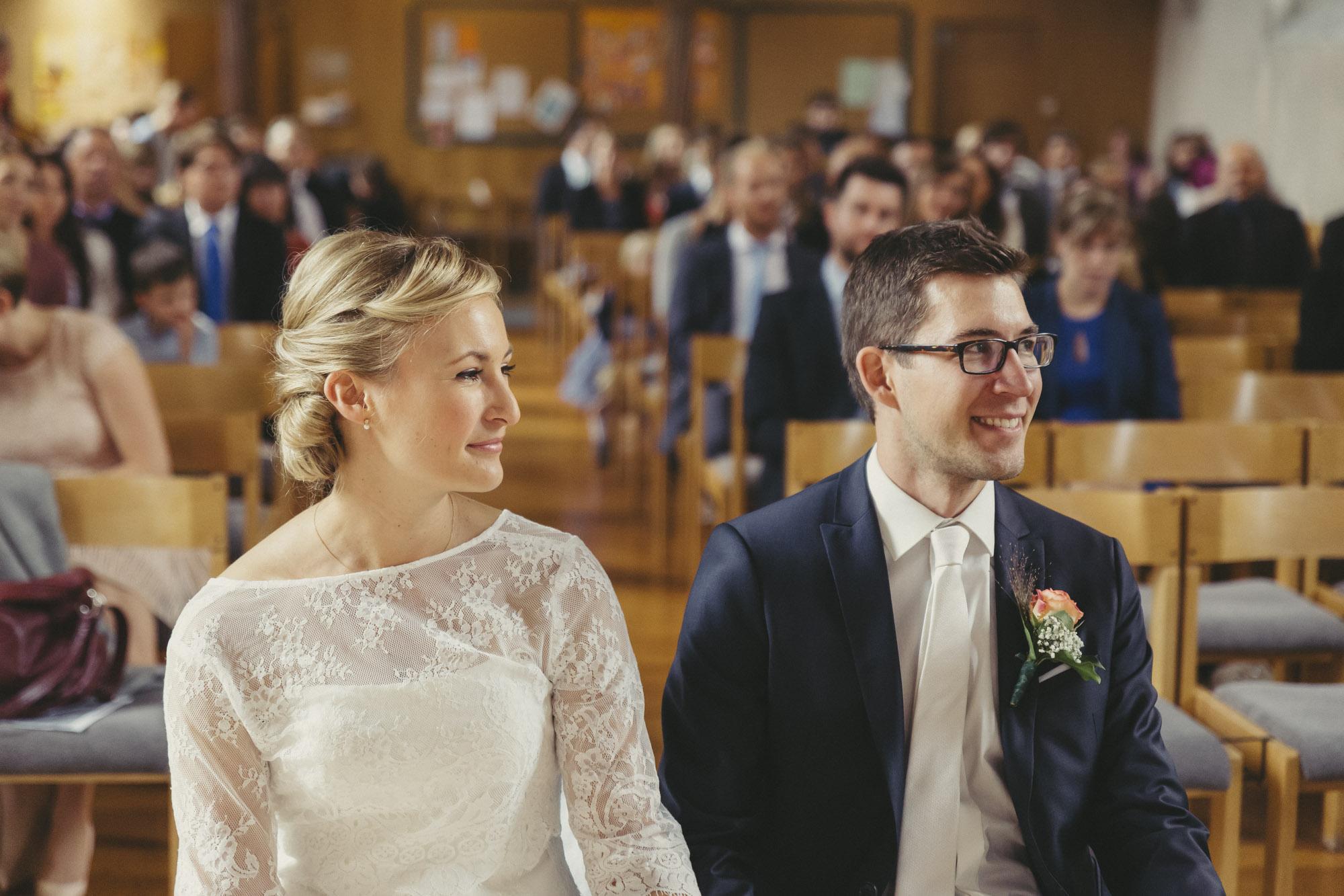 Hochzeitsfotografie-Tuebingen-Doro-Stefan-21