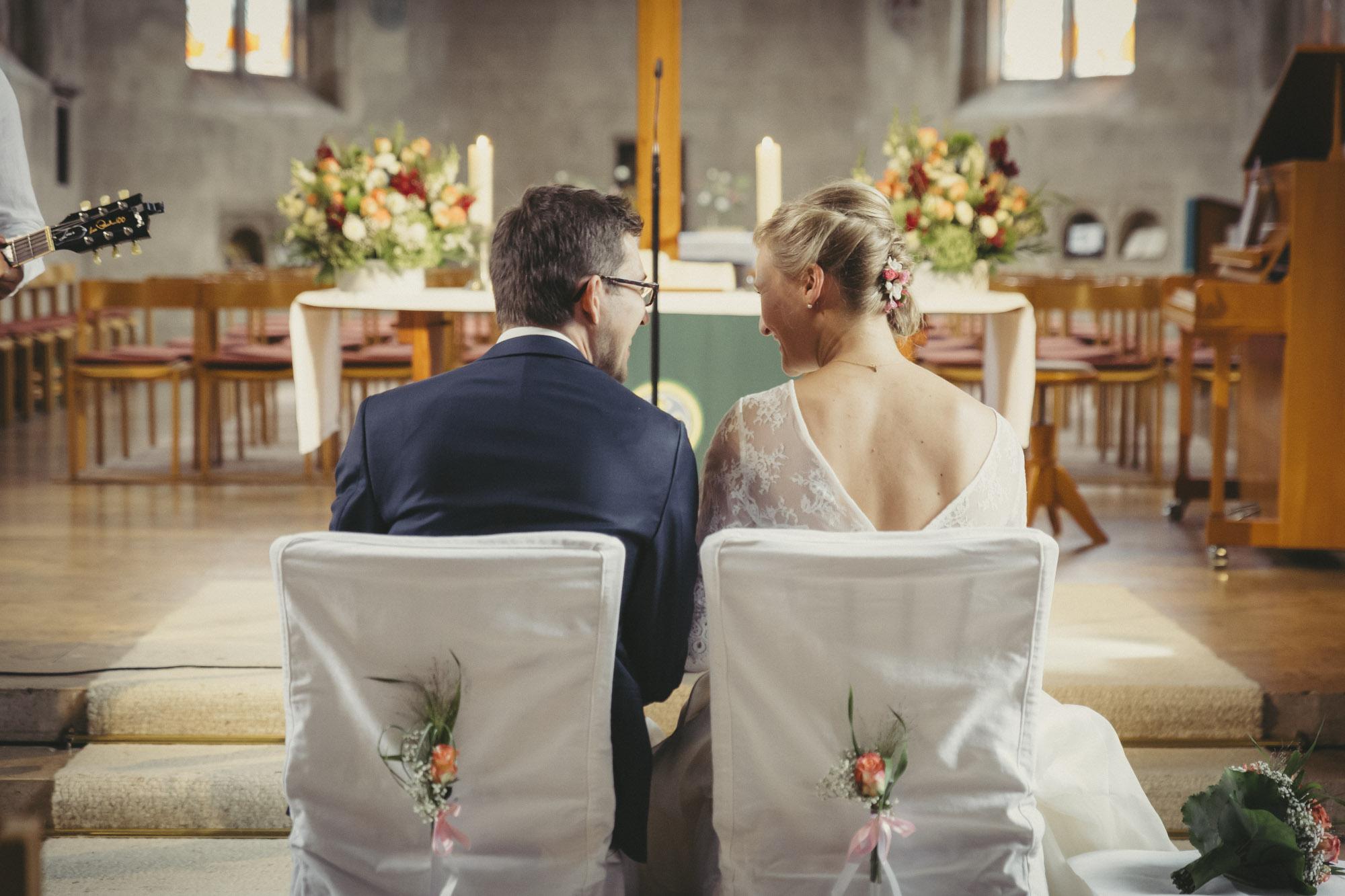 Hochzeitsfotografie-Tuebingen-Doro-Stefan-22