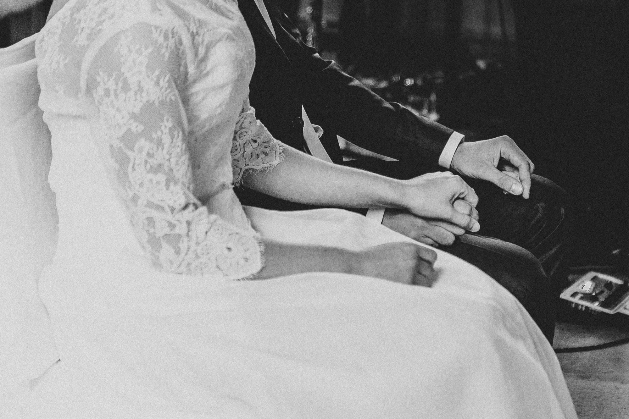 Hochzeitsfotografie-Tuebingen-Doro-Stefan-23