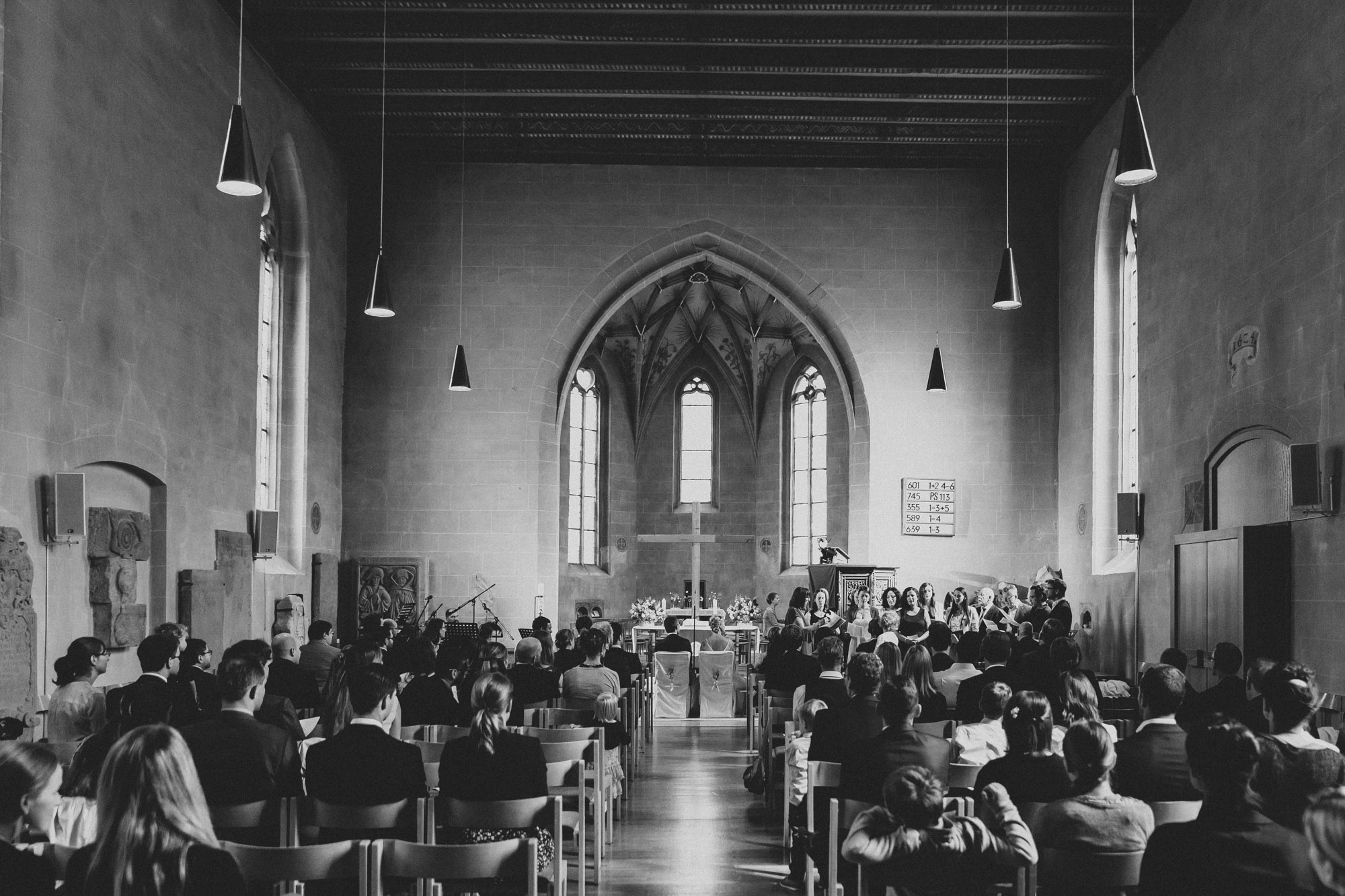 Hochzeitsfotografie-Tuebingen-Doro-Stefan-24