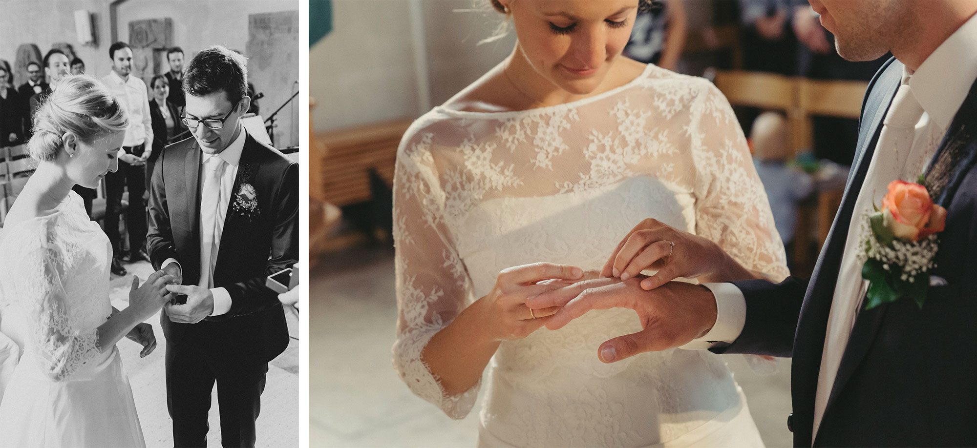 Hochzeitsfotografie-Tuebingen-Doro-Stefan-25