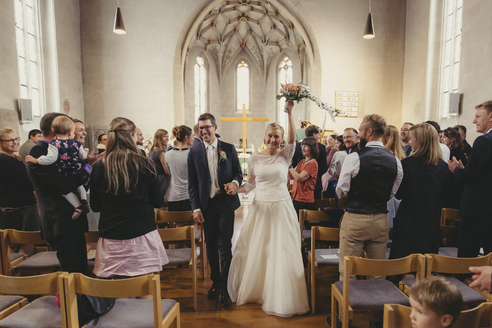 Hochzeitsfotografie-Tuebingen-Doro-Stefan-26