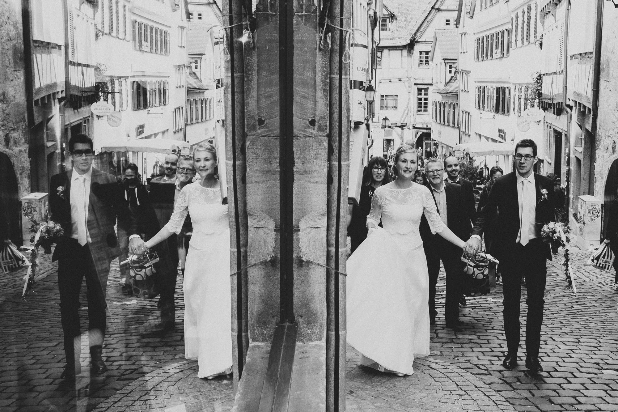 Hochzeitsfotografie-Tuebingen-Doro-Stefan-27