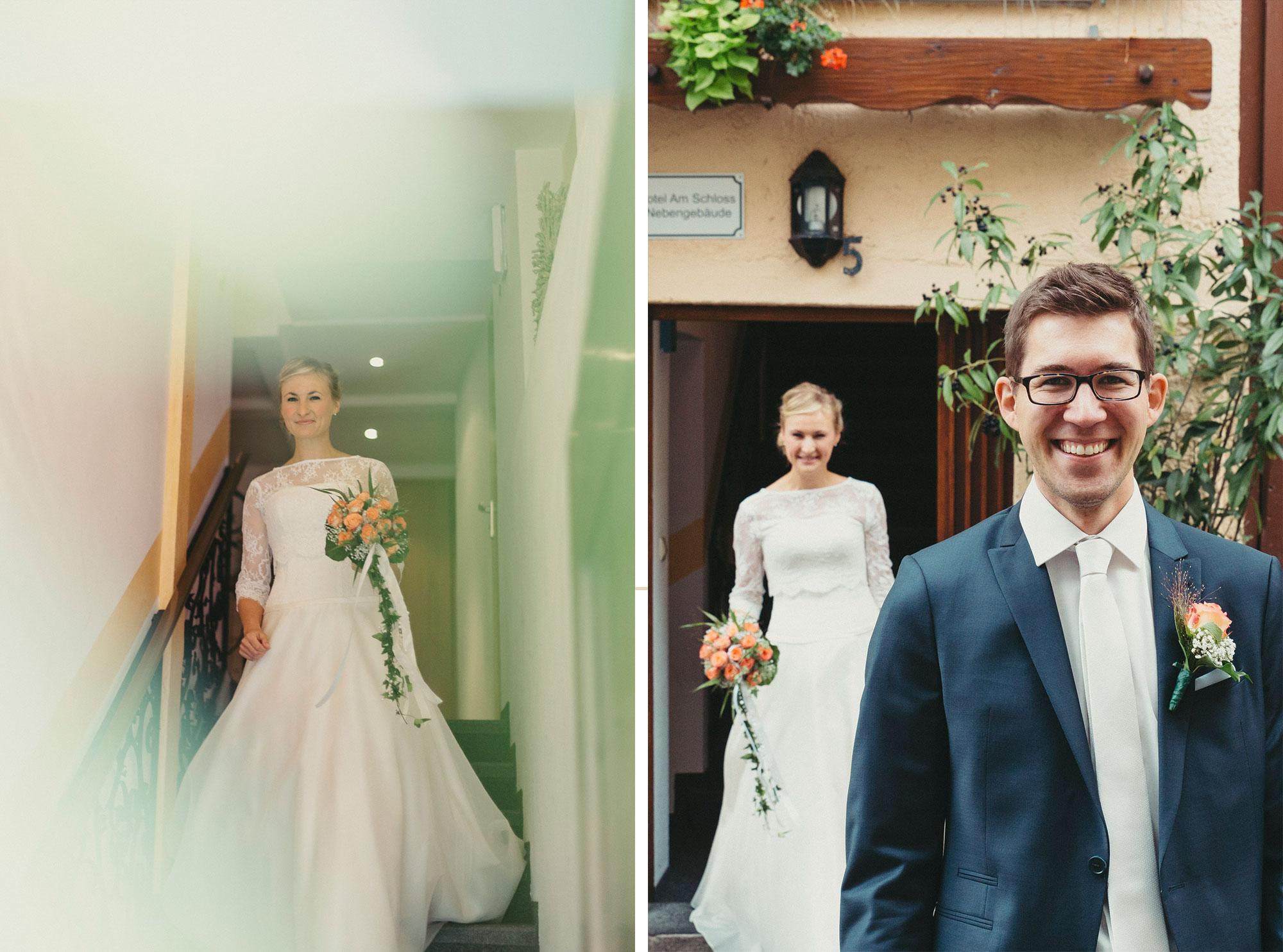 Hochzeitsfotografie-Tuebingen-Doro-Stefan-3