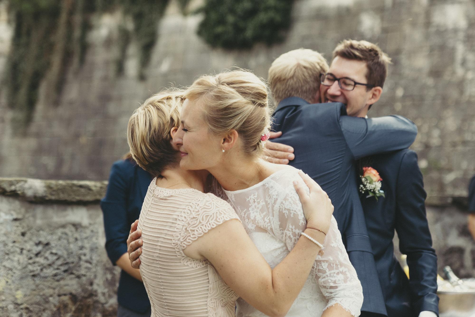 Hochzeitsfotografie-Tuebingen-Doro-Stefan-31