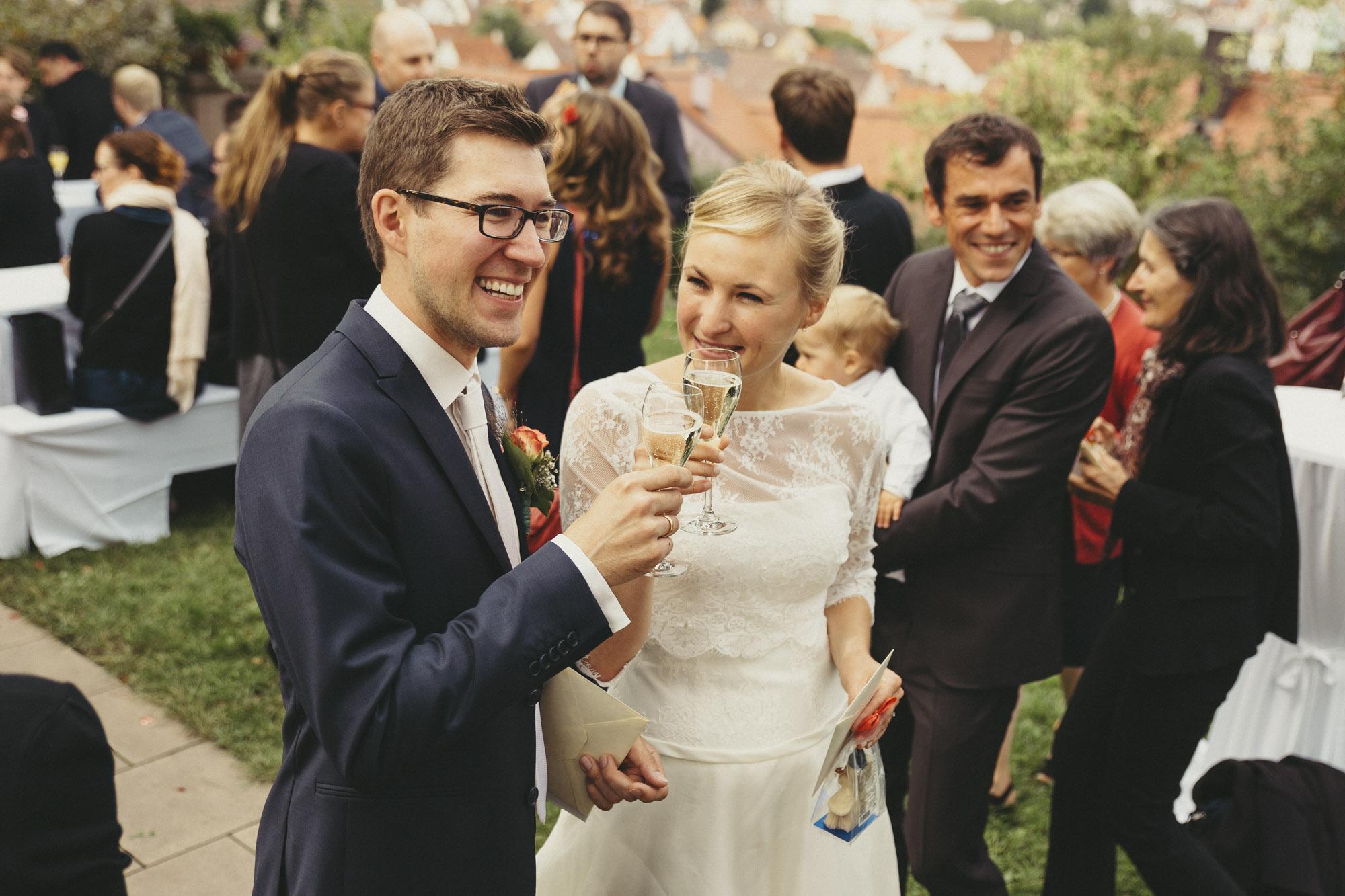Hochzeitsfotografie-Tuebingen-Doro-Stefan-33
