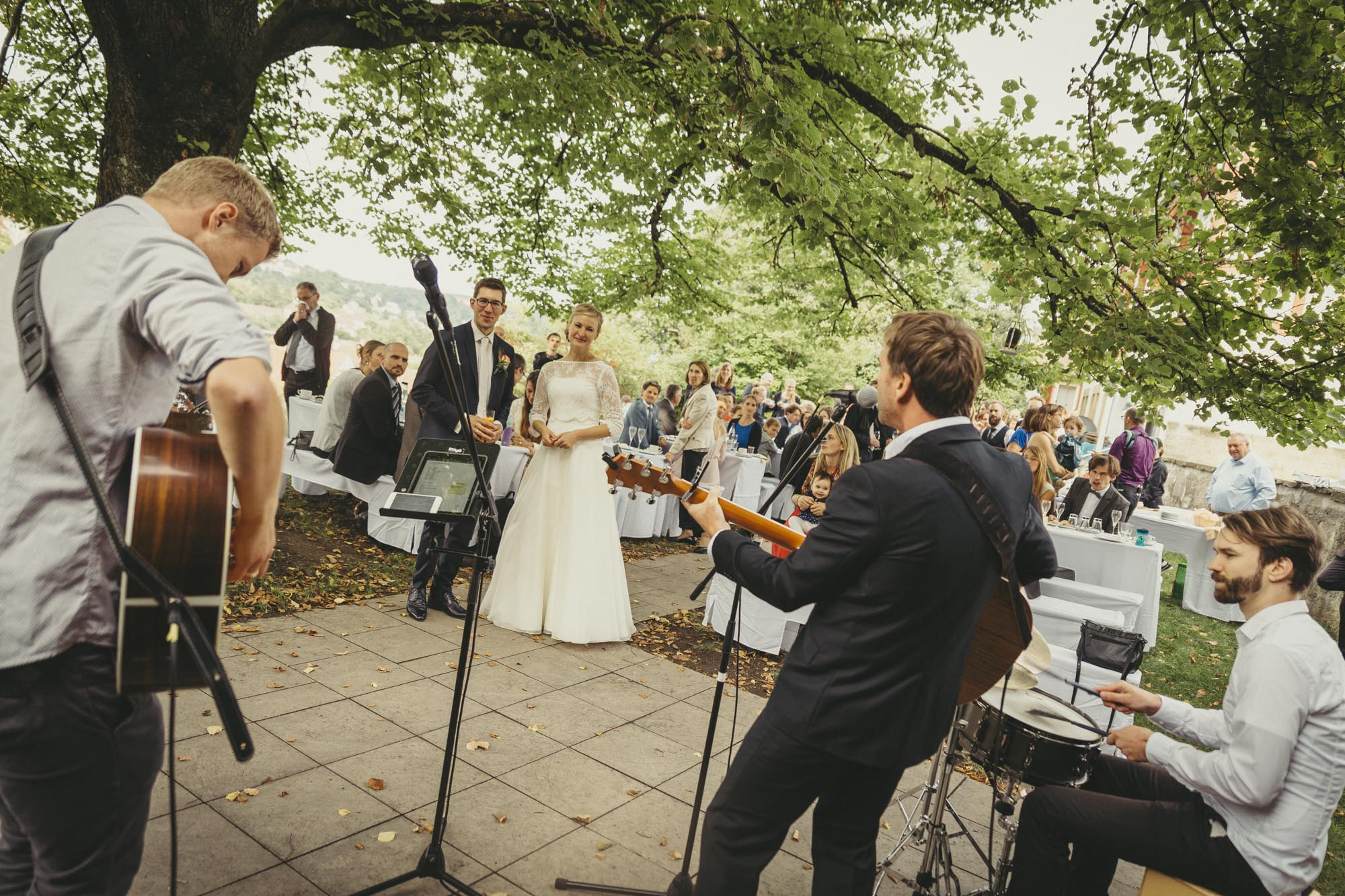 Hochzeitsfotografie-Tuebingen-Doro-Stefan-34
