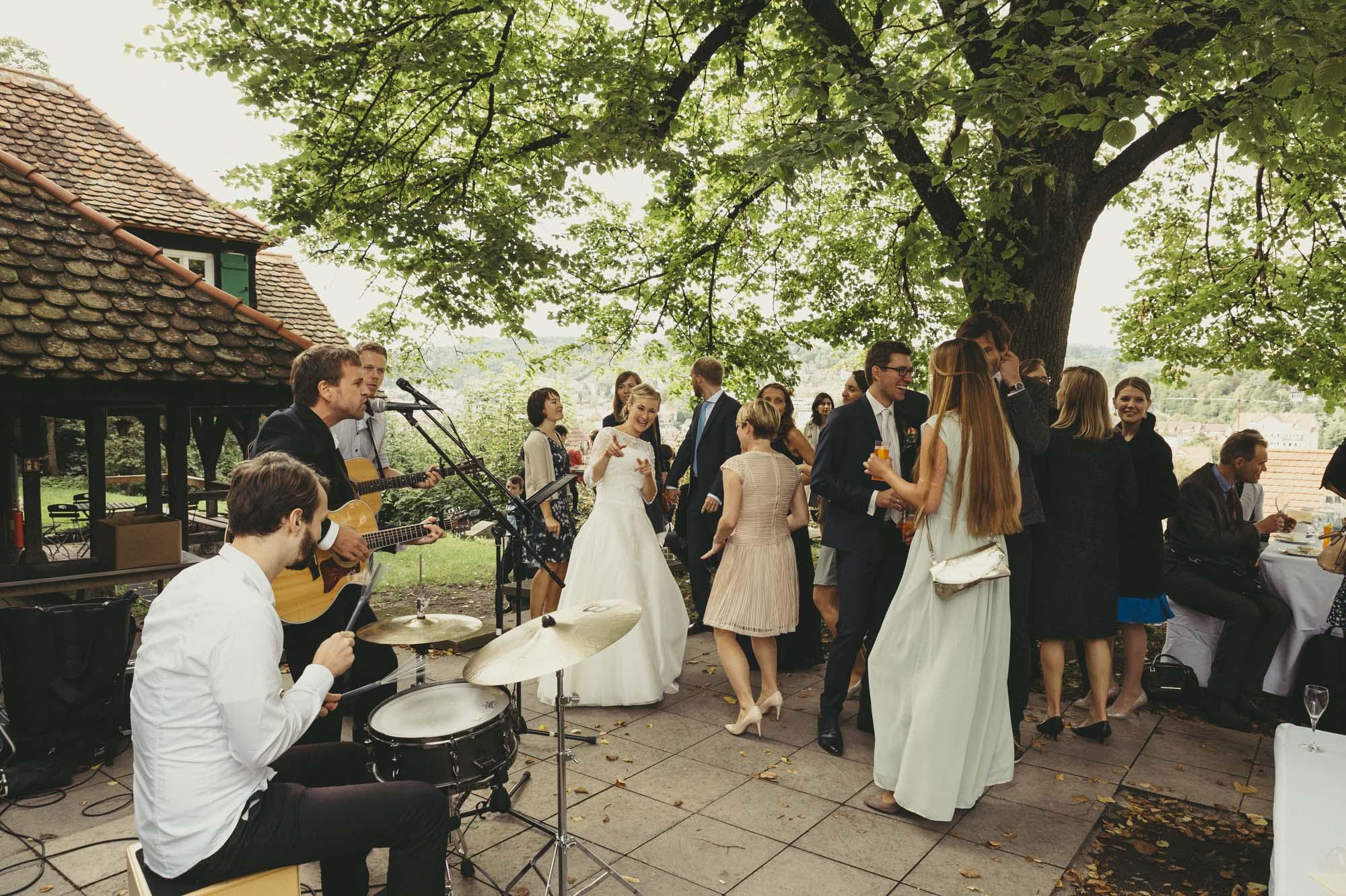 Hochzeitsfotografie-Tuebingen-Doro-Stefan-36