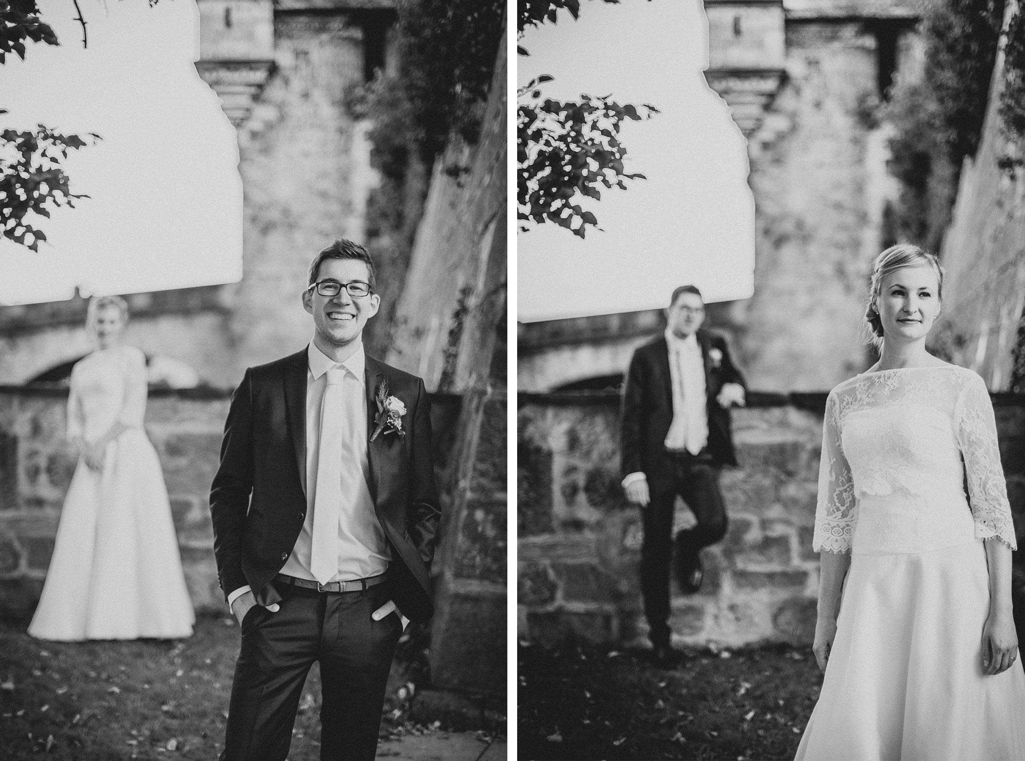 Hochzeitsfotografie-Tuebingen-Doro-Stefan-38